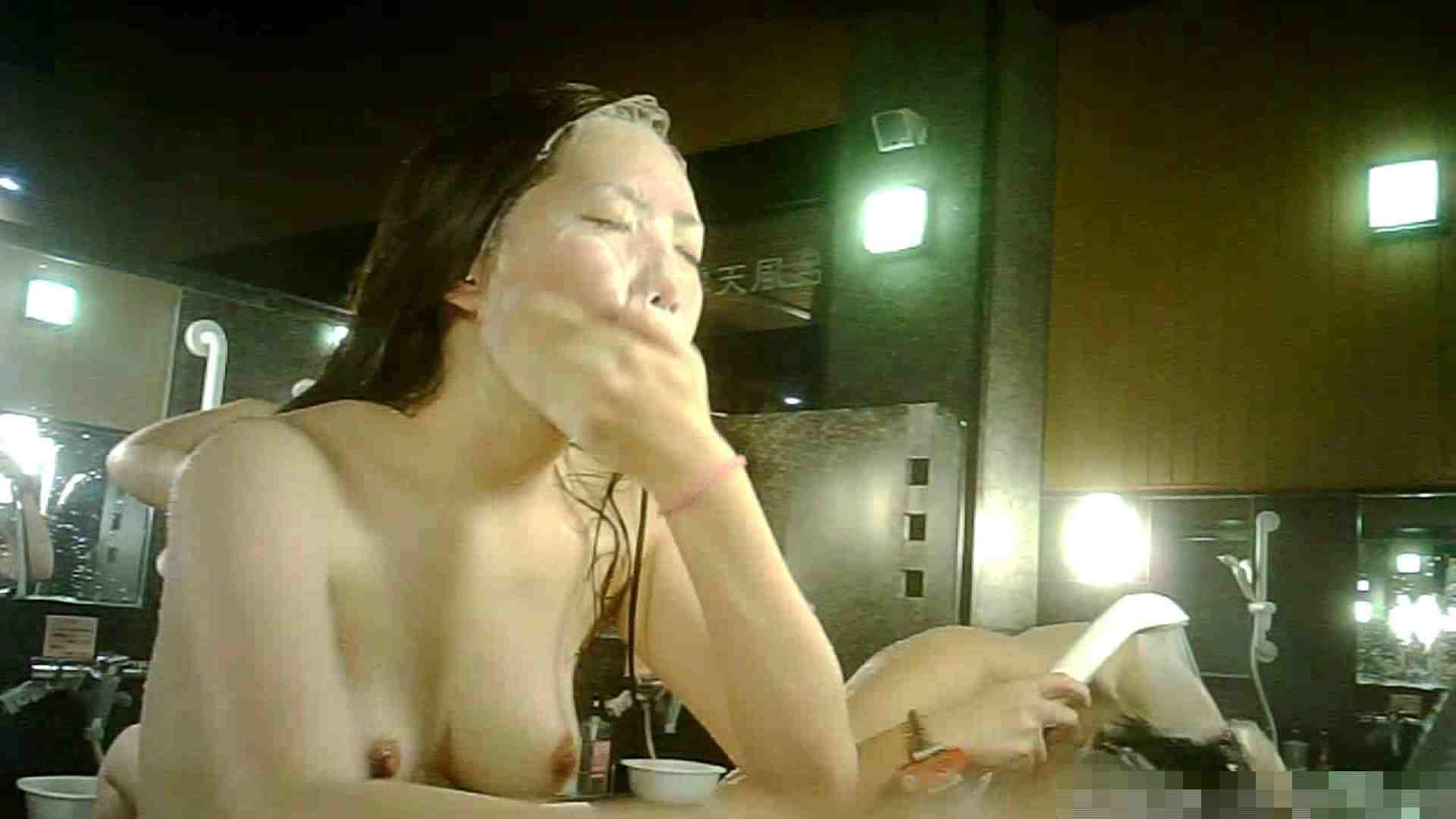 No.4 洗い場!!Mっぽいけど実はSの優しい女性。 潜入 おまんこ無修正動画無料 106枚 13