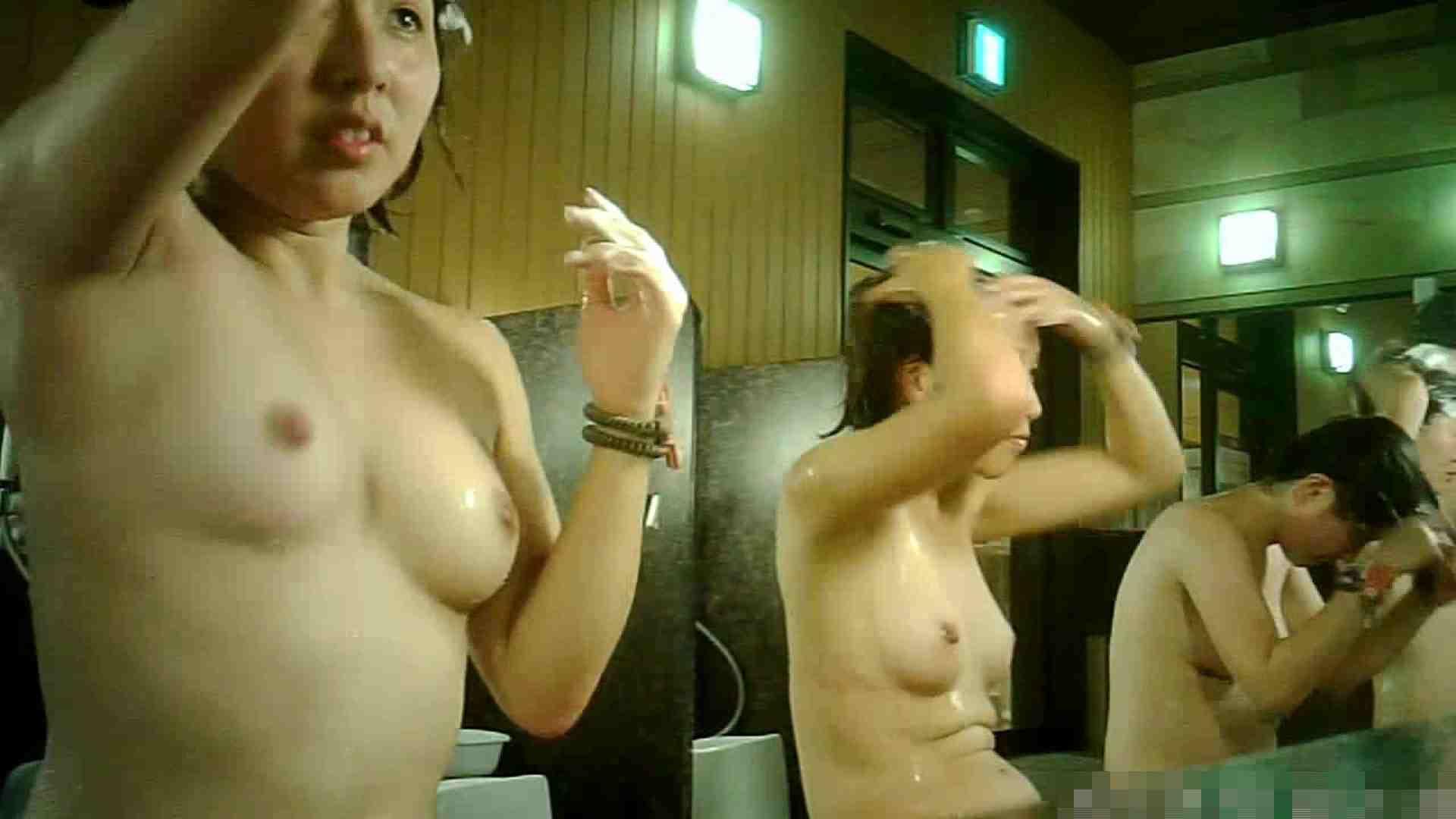 No.7 洗い場!!最近の嬢はオッパイ綺麗です。こちらも8個! ギャル達 セックス無修正動画無料 93枚 2