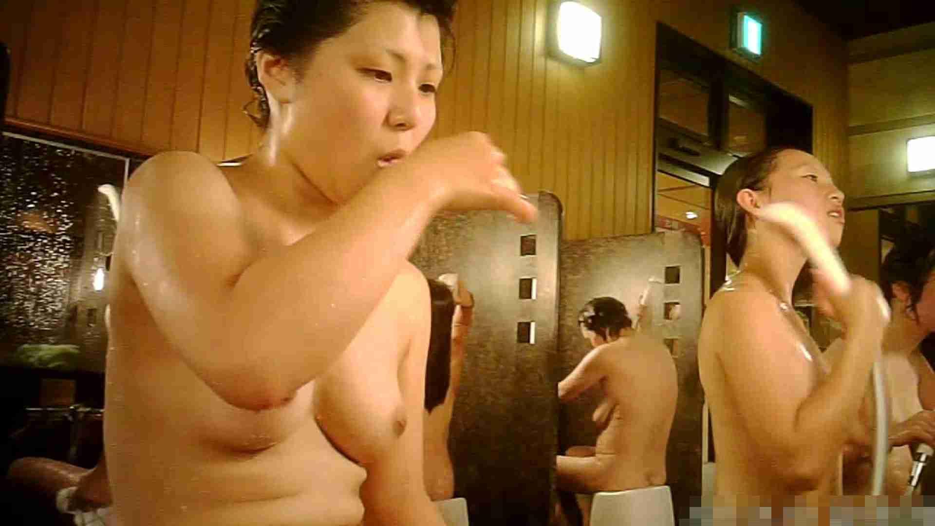 No.7 洗い場!!最近の嬢はオッパイ綺麗です。こちらも8個! 巨乳 オマンコ無修正動画無料 93枚 8