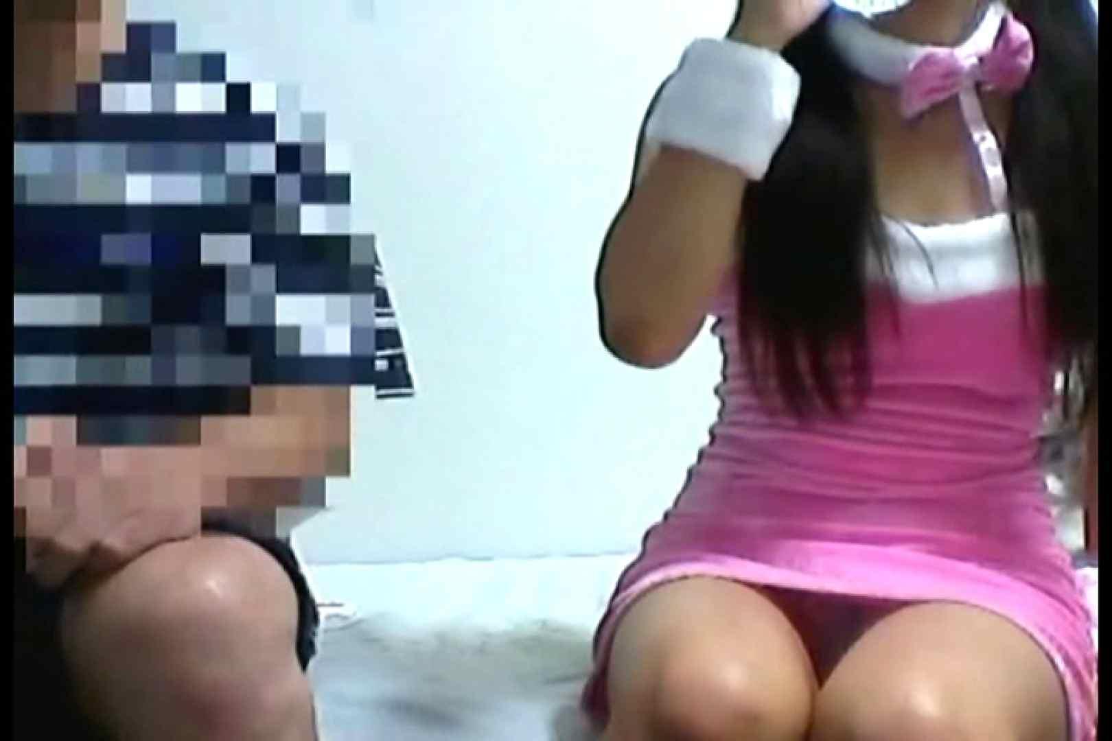 電魔王さんの「盗撮の部屋」sarie Vol.1 フェラ・シーン セックス画像 99枚 41