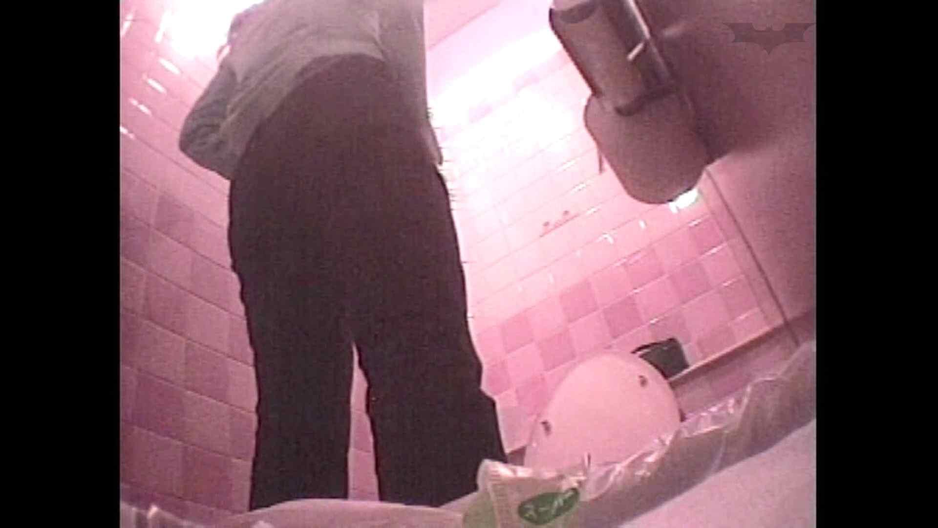 レース場での秘め事 Vol.03 洗面所のぞき セックス無修正動画無料 101枚 4