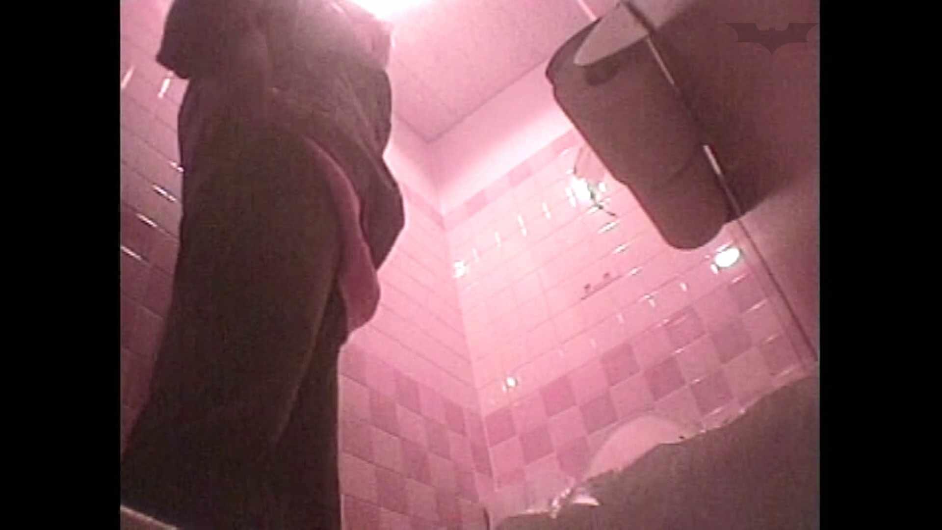 レース場での秘め事 Vol.03 洗面所のぞき セックス無修正動画無料 101枚 32
