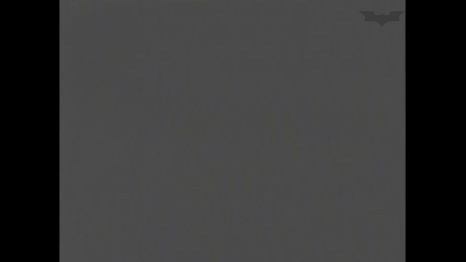 レース場での秘め事 Vol.03 ギャル達 ワレメ動画紹介 101枚 44