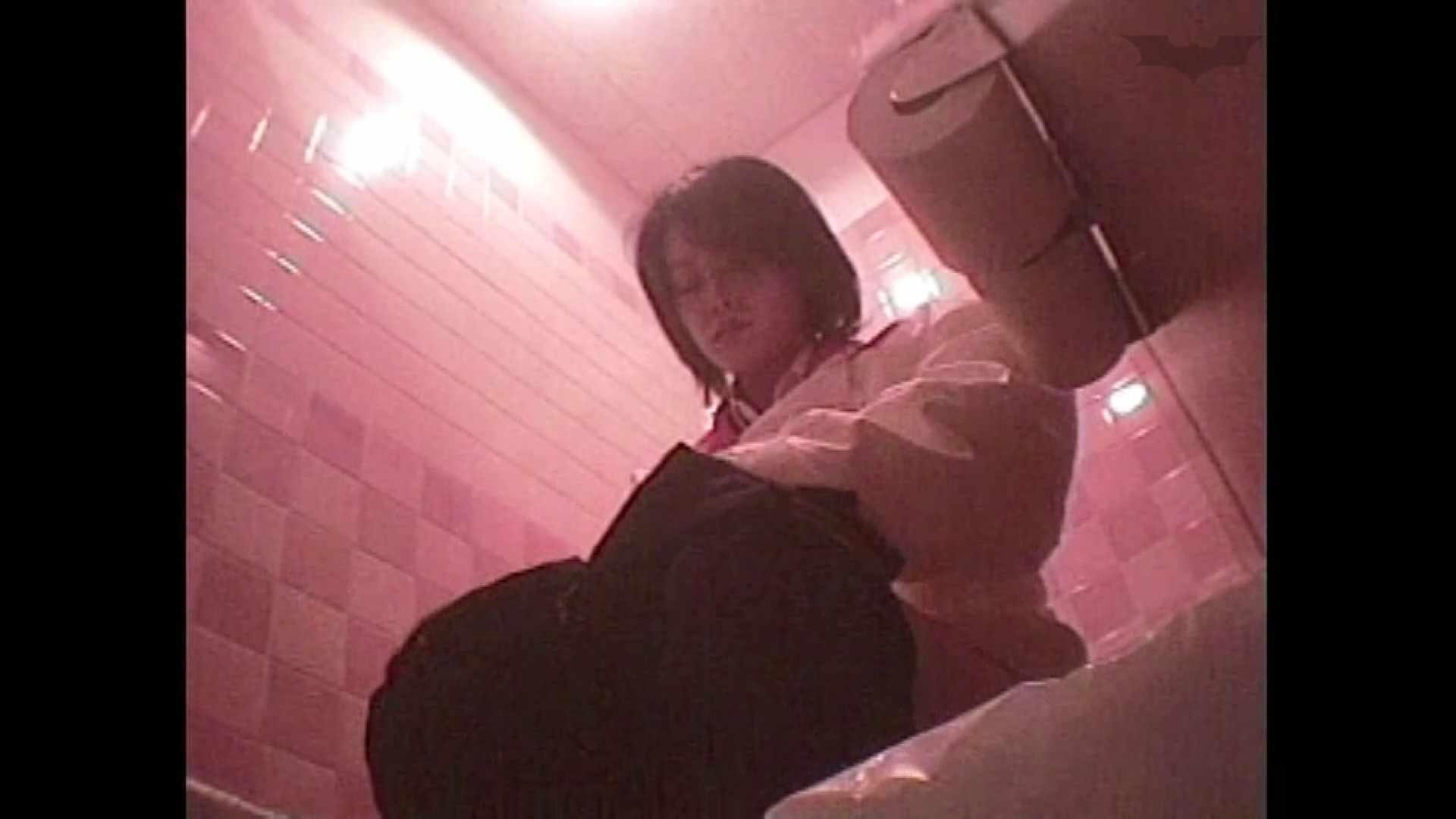 レース場での秘め事 Vol.03 洗面所のぞき セックス無修正動画無料 101枚 53