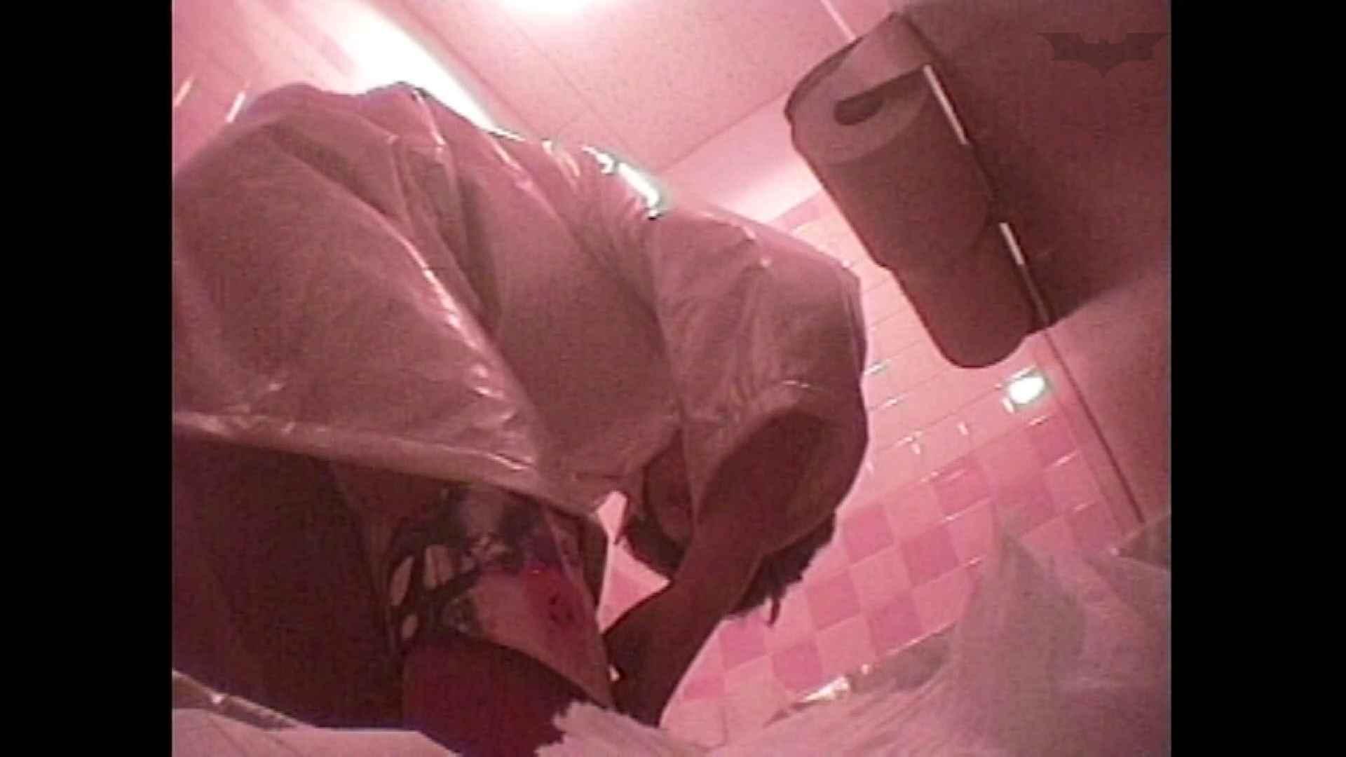 レース場での秘め事 Vol.03 洗面所のぞき セックス無修正動画無料 101枚 95