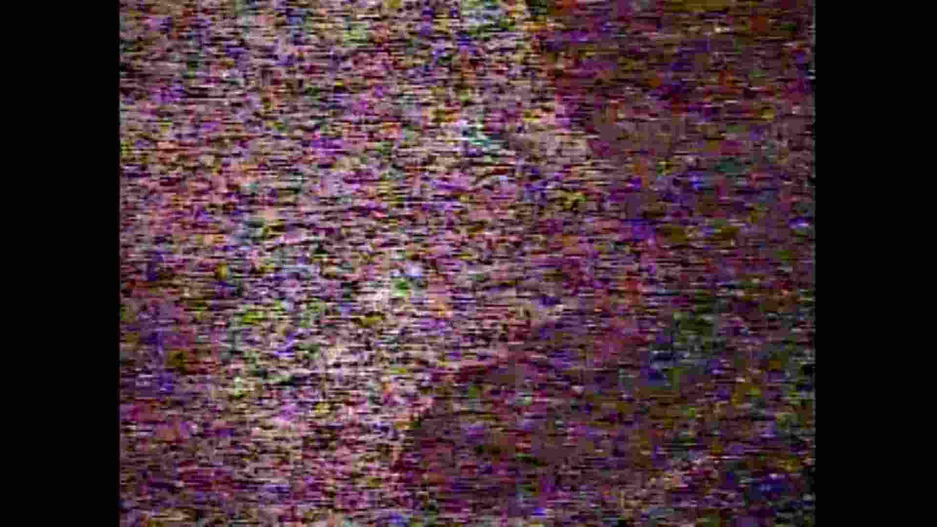 レース場での秘め事 Vol.05 お姉さんのSEX セックス画像 100枚 63