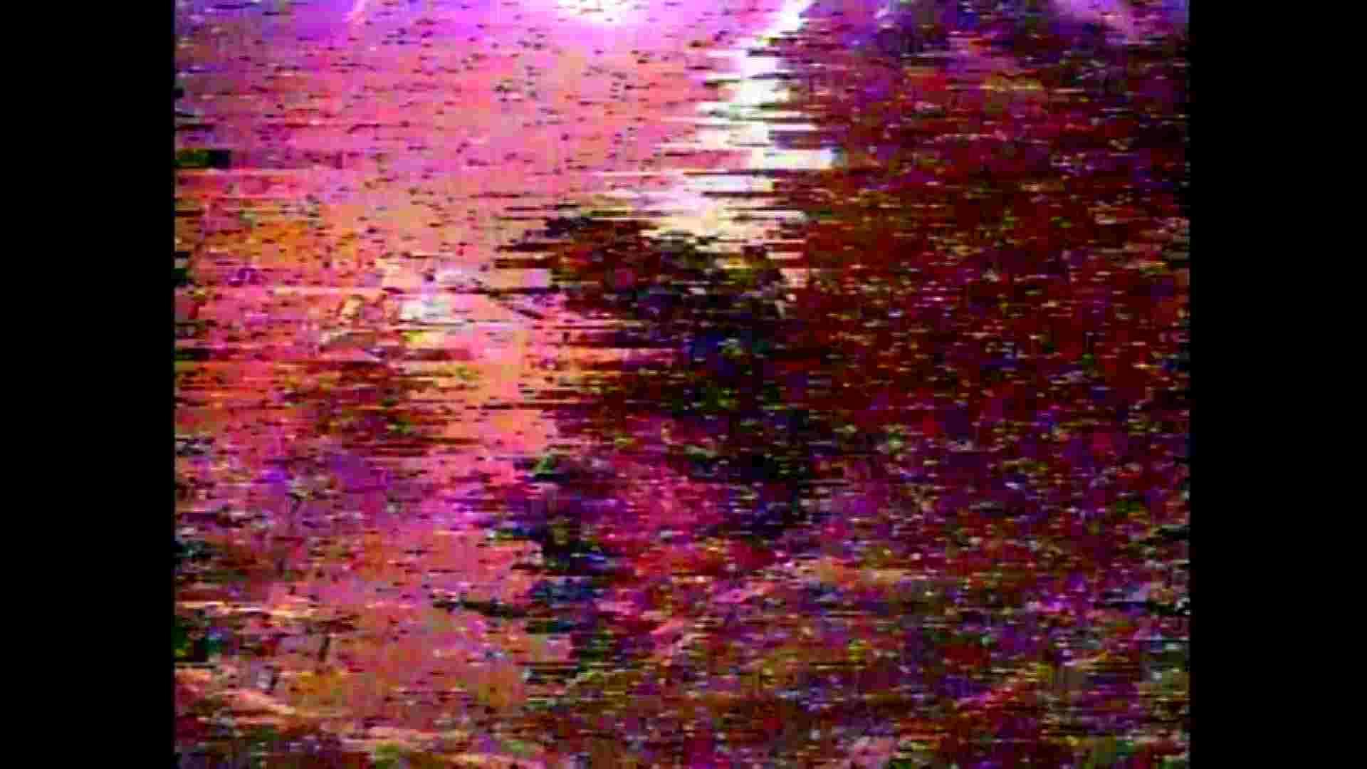 レース場での秘め事 Vol.12 お姉さんのSEX セックス無修正動画無料 98枚 59
