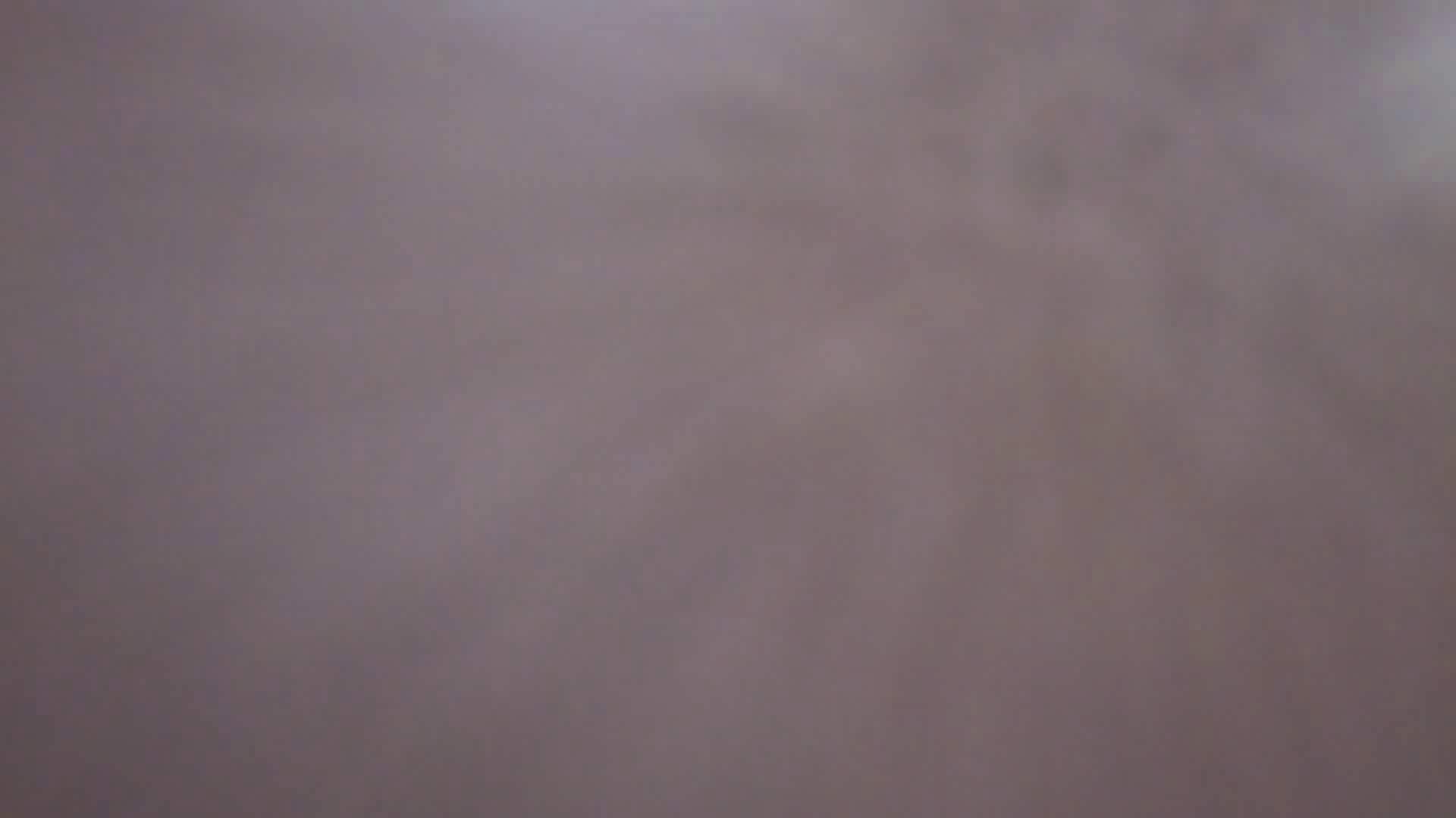 美女詰め合わせギフトvol.01 お姉さんのSEX 戯れ無修正画像 76枚 22