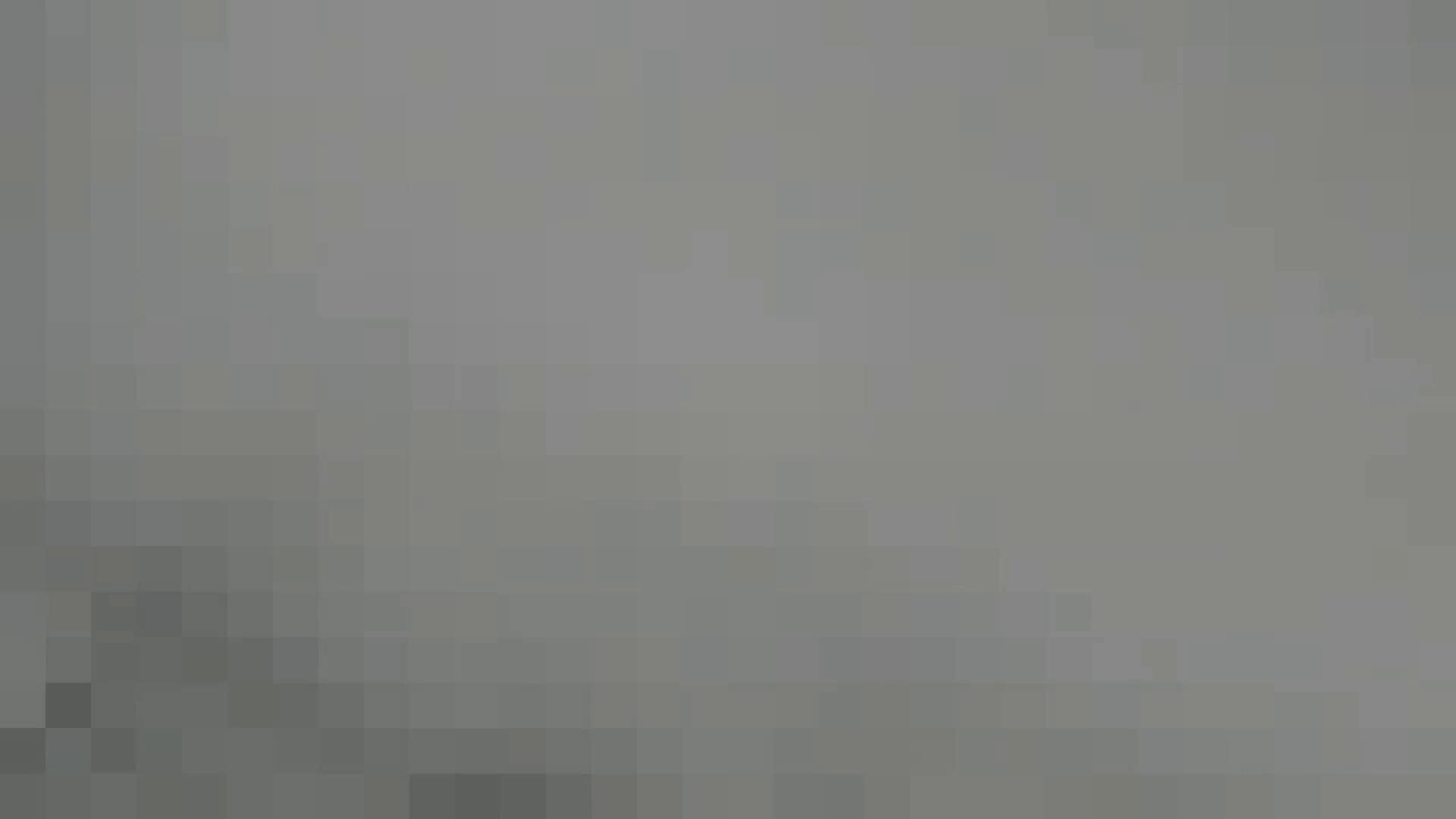 美女詰め合わせギフトvol.04 デパート+α ギャル達 ワレメ無修正動画無料 82枚 27