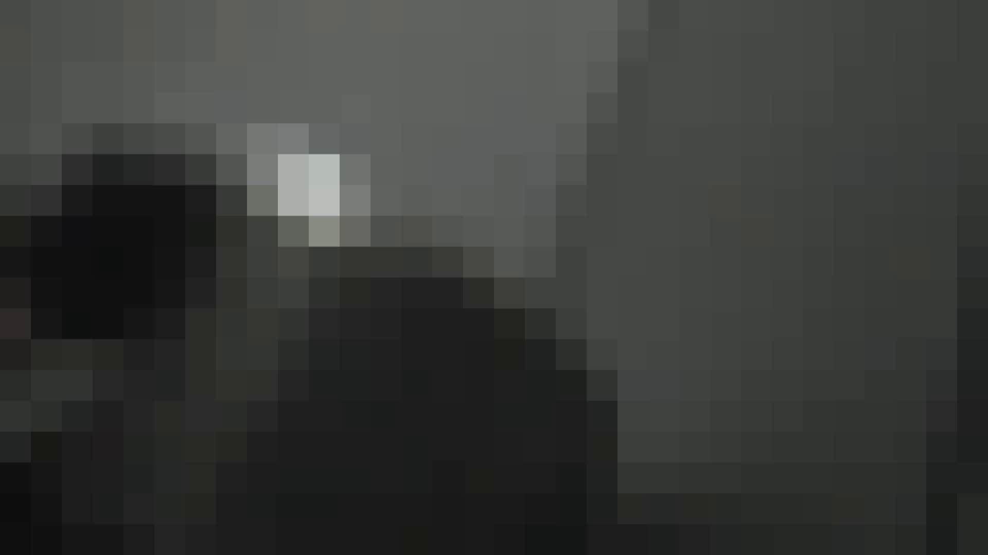 美女詰め合わせギフトvol.04 デパート+α 洗面所のぞき 濡れ場動画紹介 82枚 34