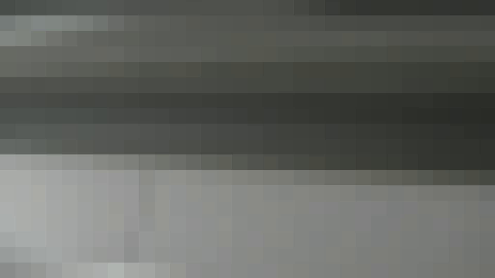 美女詰め合わせギフトvol.04 デパート+α 高画質 | 美女  82枚 36