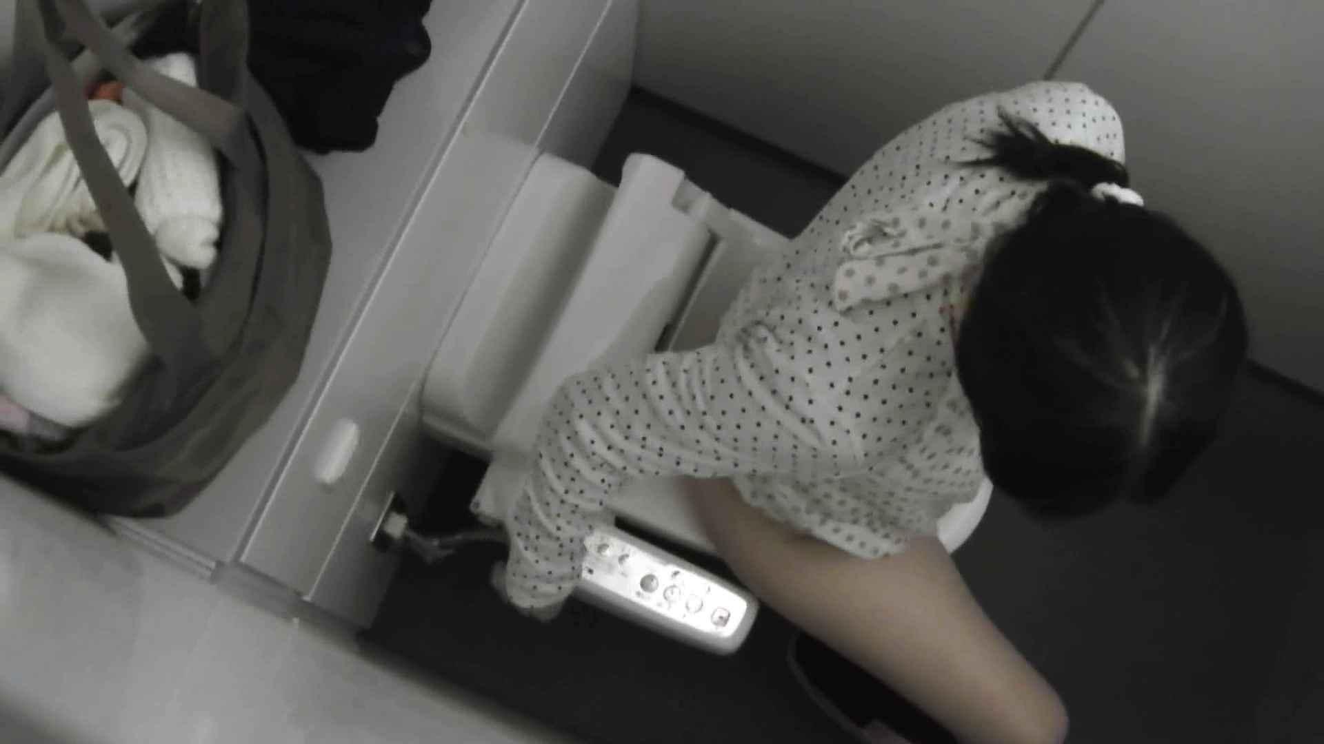 美女詰め合わせギフトvol.04 デパート+α 洗面所のぞき 濡れ場動画紹介 82枚 44