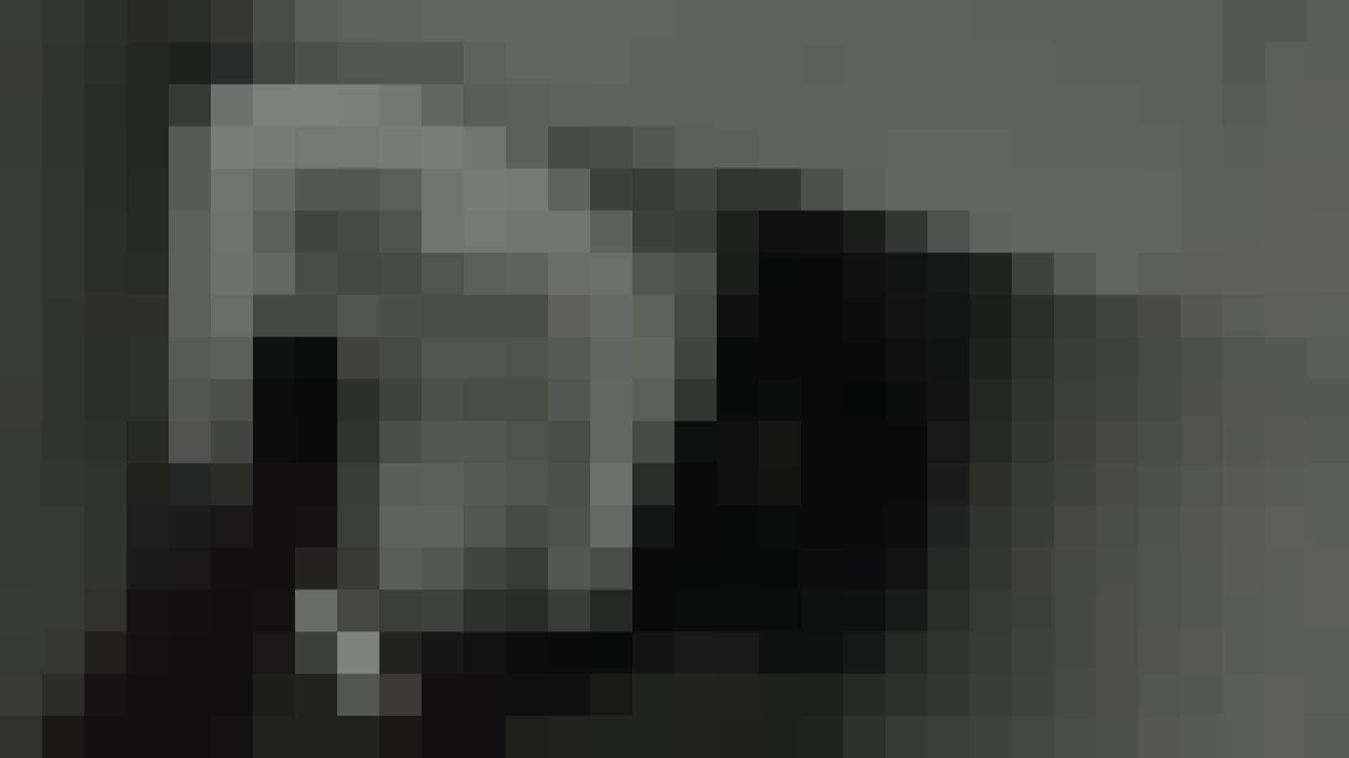 美女詰め合わせギフトvol.04 デパート+α 高画質  82枚 45