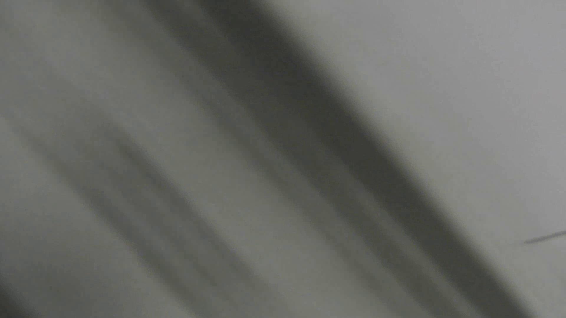 美女詰め合わせギフトvol.04 デパート+α ギャル達 ワレメ無修正動画無料 82枚 47