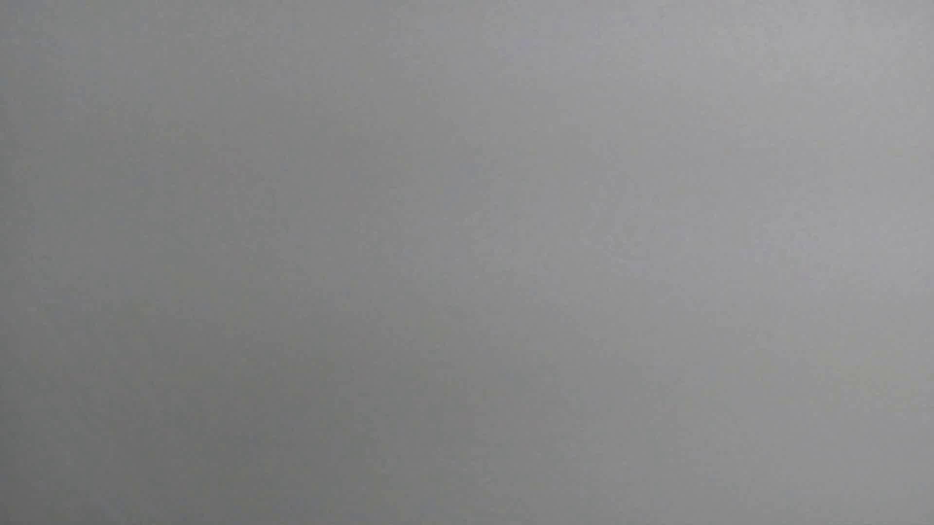 美女詰め合わせギフトvol.04 デパート+α 高画質 | 美女  82枚 51