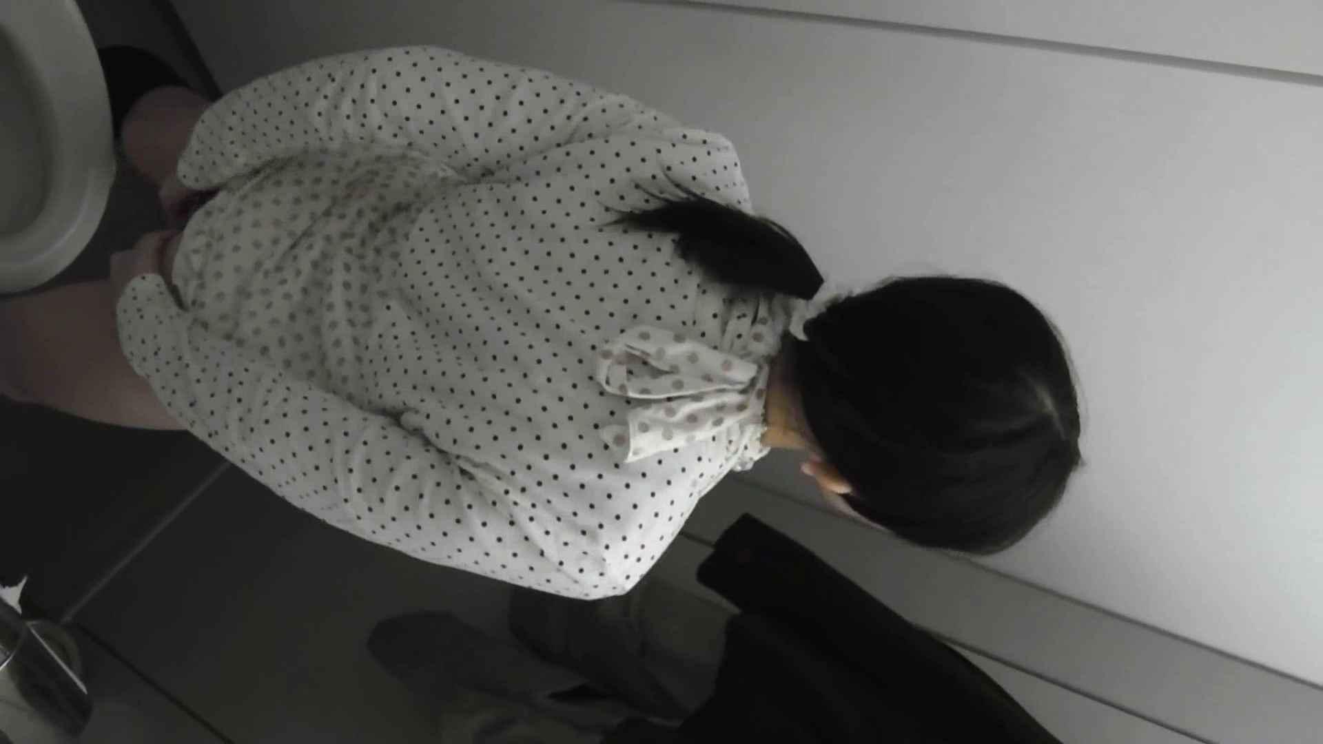 美女詰め合わせギフトvol.04 デパート+α ギャル達 ワレメ無修正動画無料 82枚 57