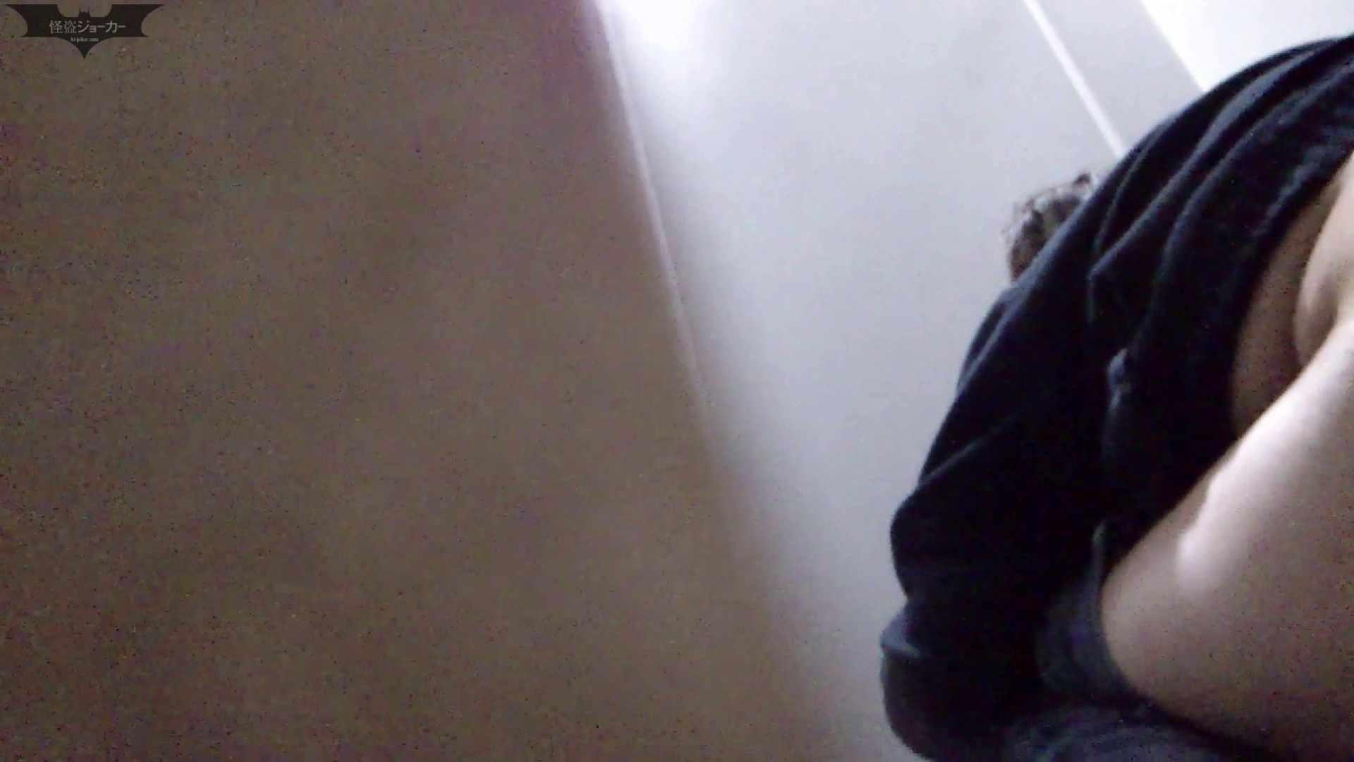 駅隣接デパート8携帯を隣の個室に挿し込んでみたら 洗面所のぞき おめこ無修正画像 77枚 69