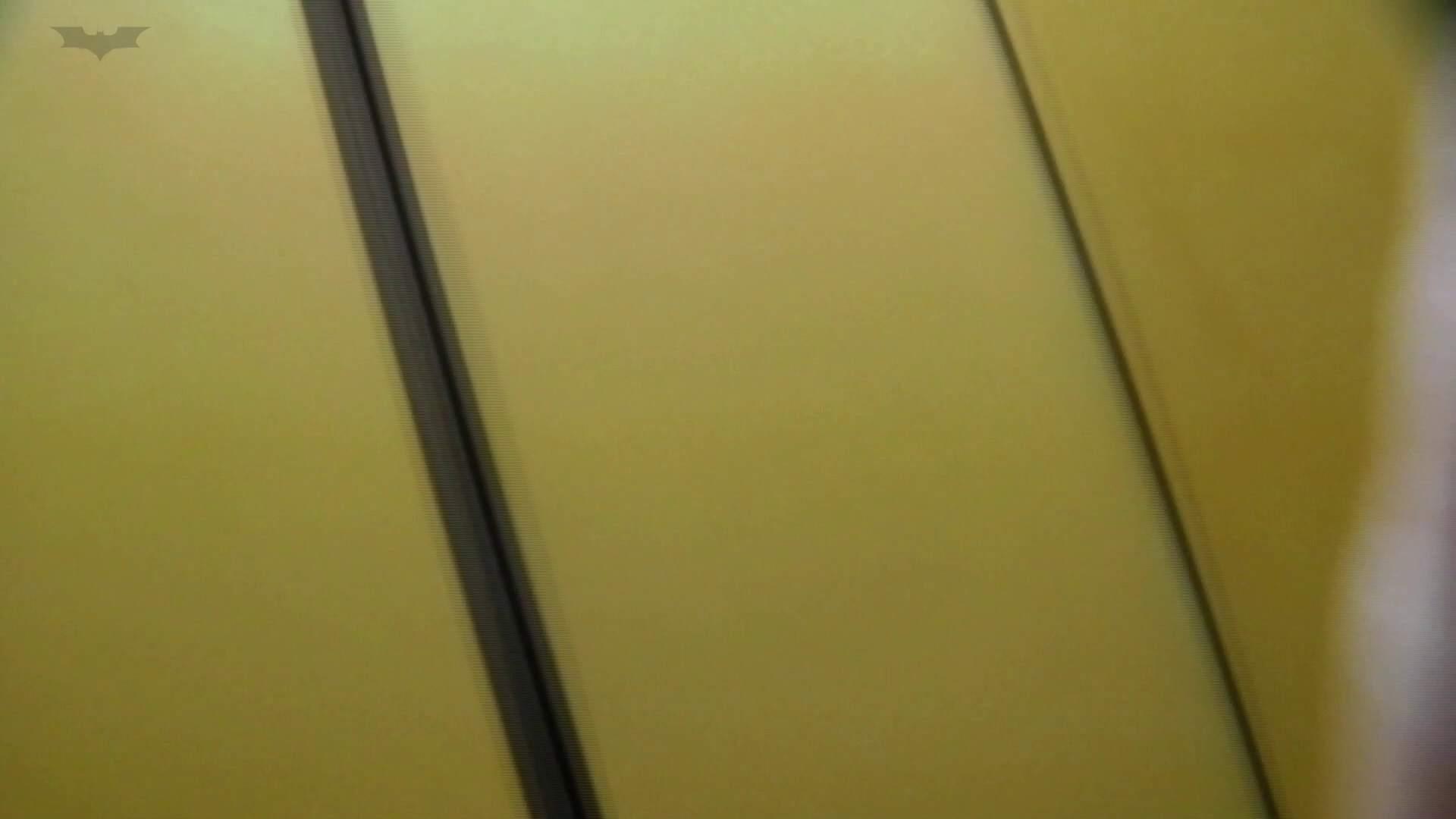 駅隣接デパート Vol.09 お久しぶりです。GIFTです。 お姉さんのSEX ぱこり動画紹介 102枚 44