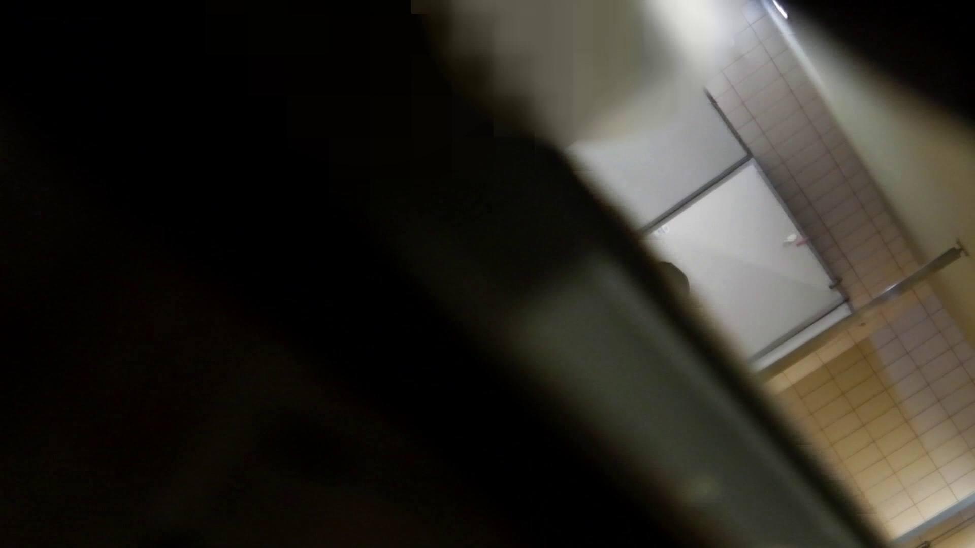 駅隣接デパート Vol.09 お久しぶりです。GIFTです。 美女 えろ無修正画像 102枚 101