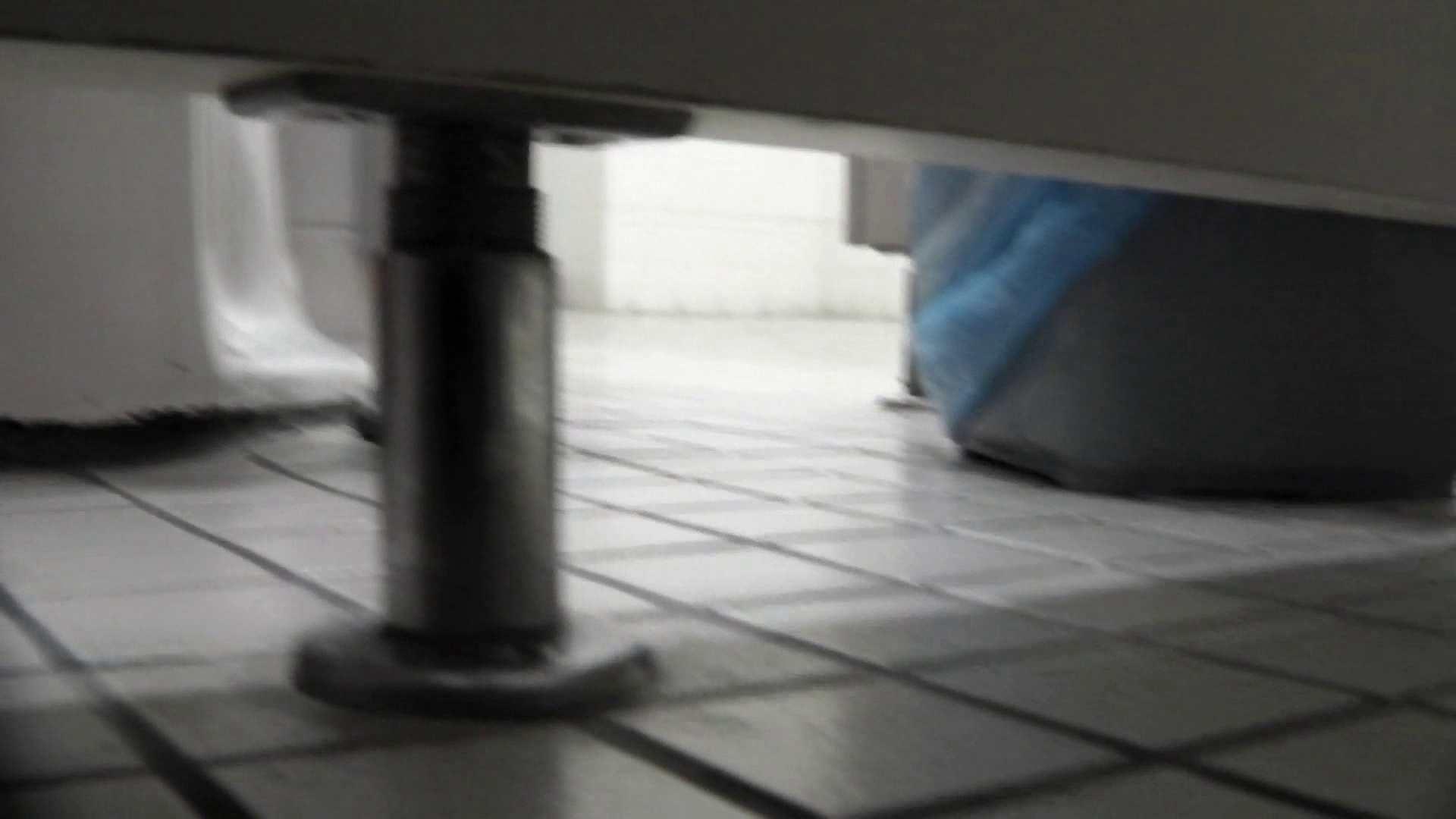 お銀さんの「洗面所突入レポート!!」無料お試し動画!!その1 お姉さんのSEX ヌード画像 76枚 4