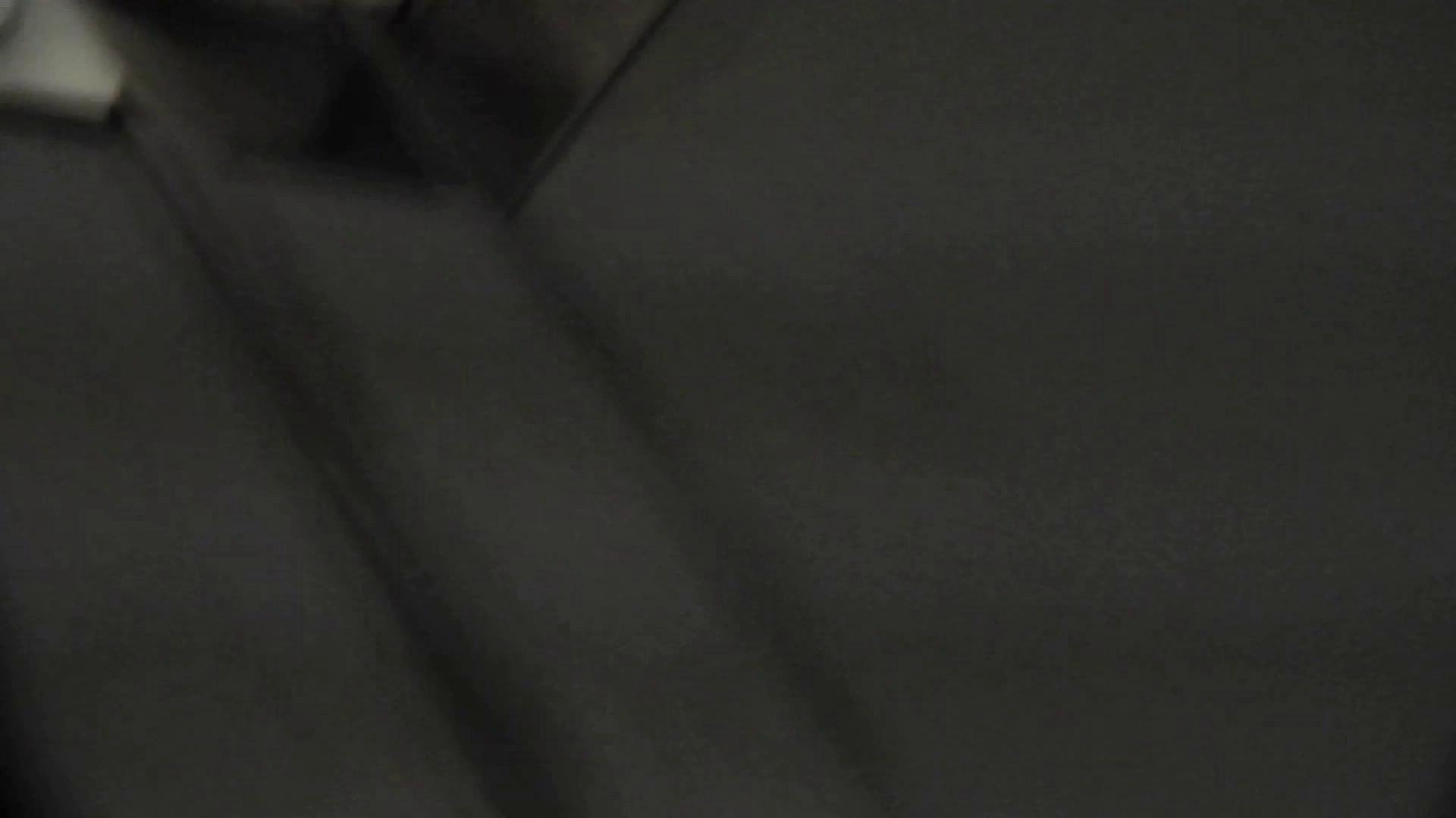 お銀さんの「洗面所突入レポート!!」無料お試し動画!!その1 洗面所のぞき おめこ無修正画像 76枚 23