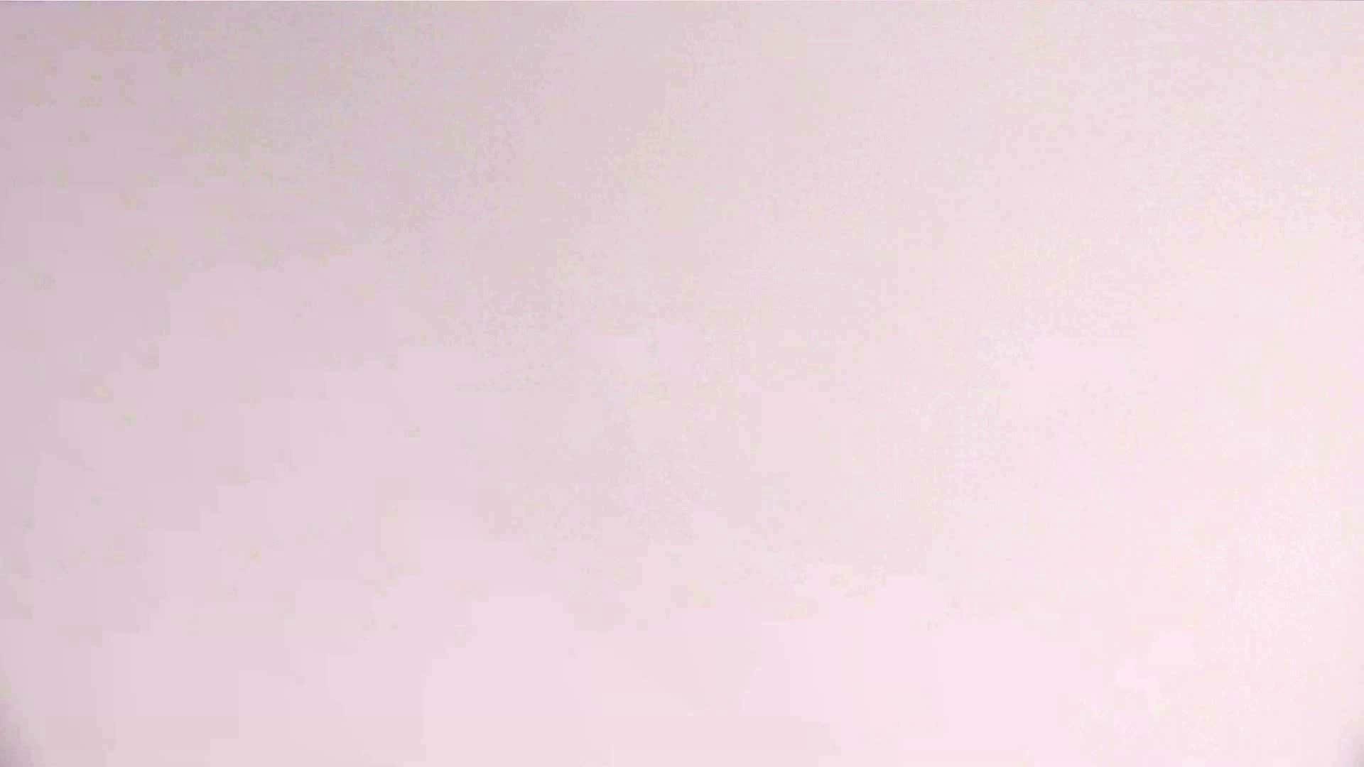お銀さんの「洗面所突入レポート!!」無料お試し動画!!その1 丸見え セックス画像 76枚 44
