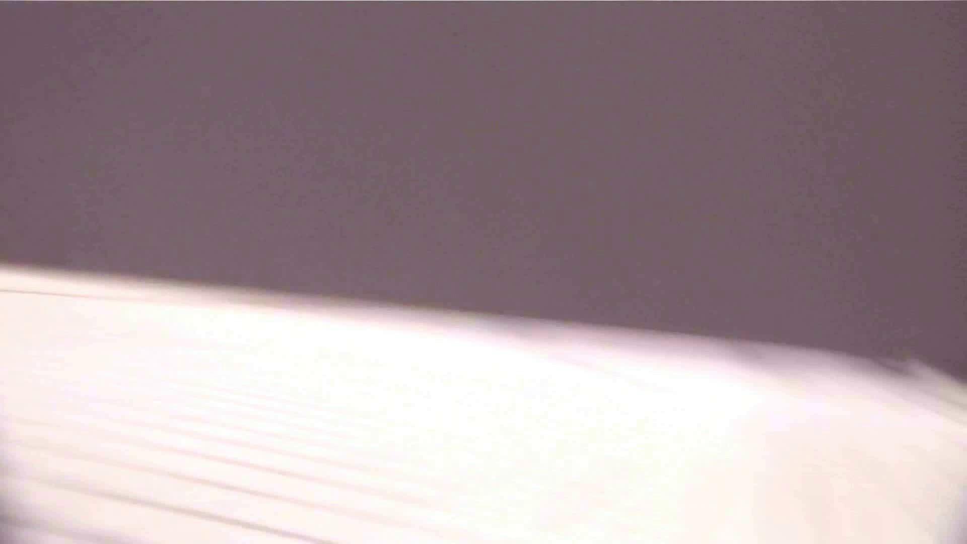 お銀さんの「洗面所突入レポート!!」無料お試し動画!!その1 丸見え セックス画像 76枚 50
