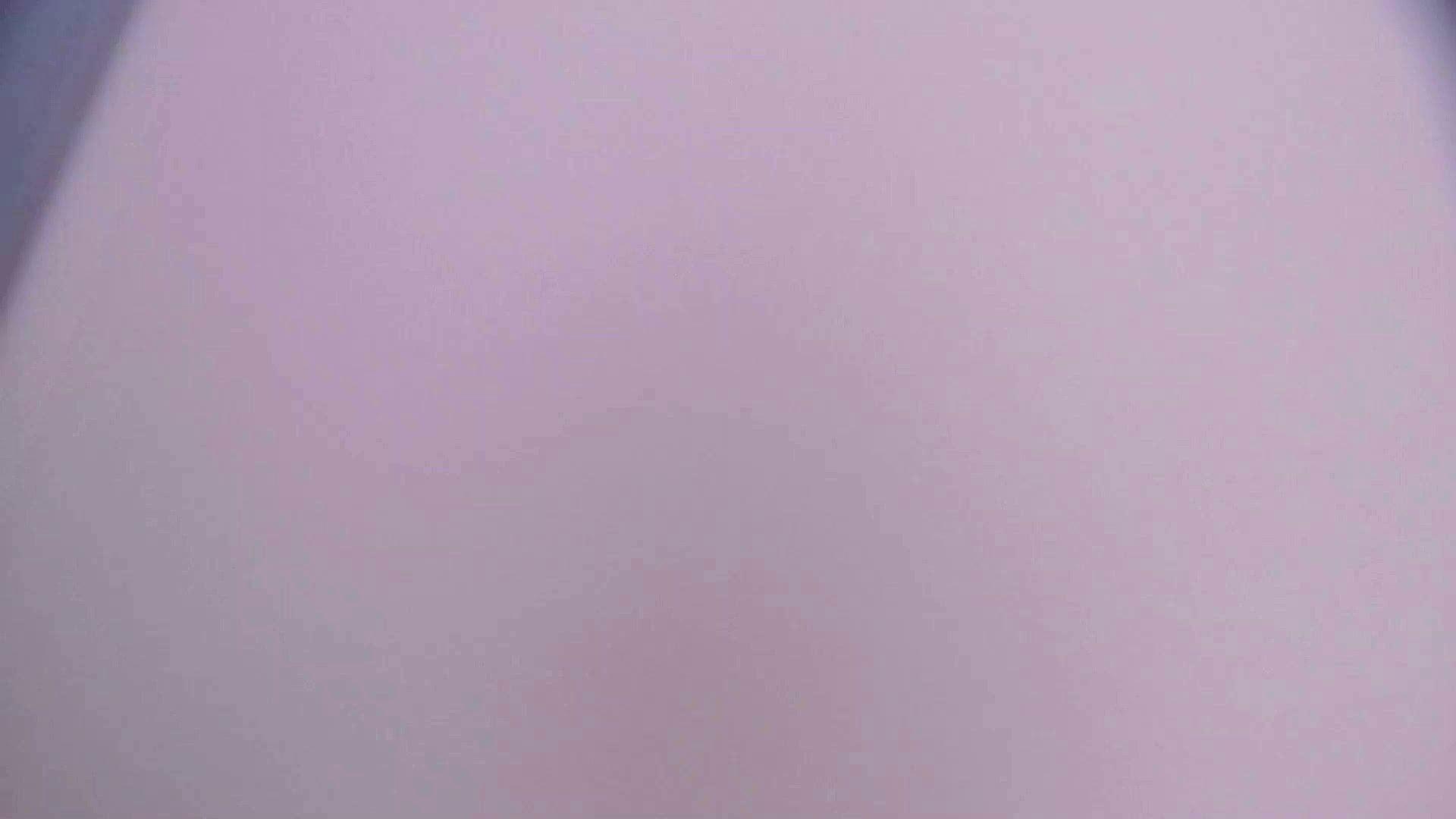 お銀さんの「洗面所突入レポート!!」無料お試し動画!!その1 ギャル達  76枚 60
