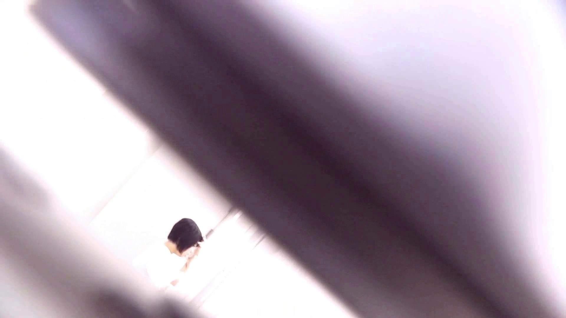 お銀さんの「洗面所突入レポート!!」無料お試し動画!!その1 盛合せ オマンコ動画キャプチャ 76枚 63