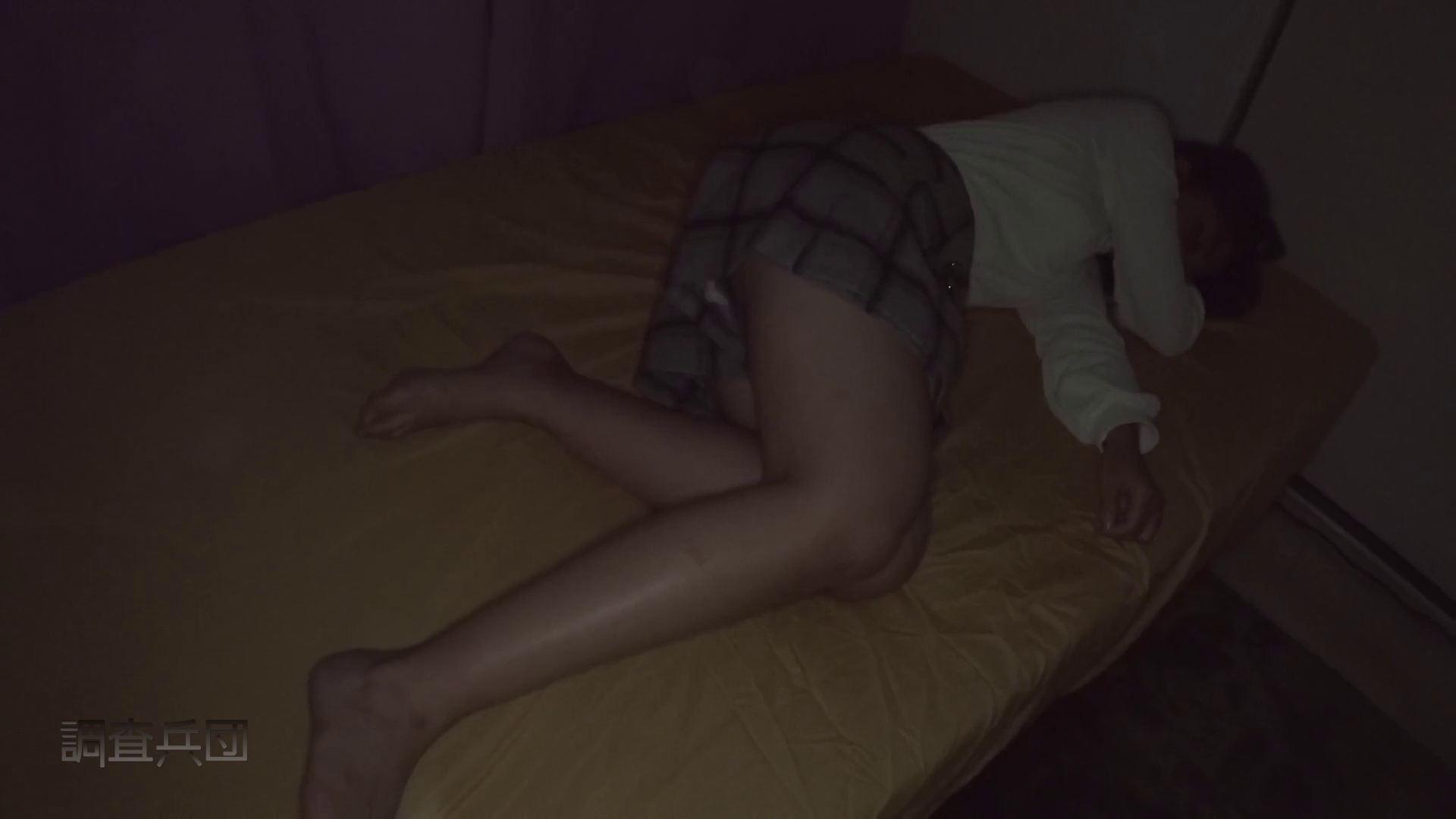 RE:~反撃の悪戯~vol.01 美肌 エロ画像 99枚 4