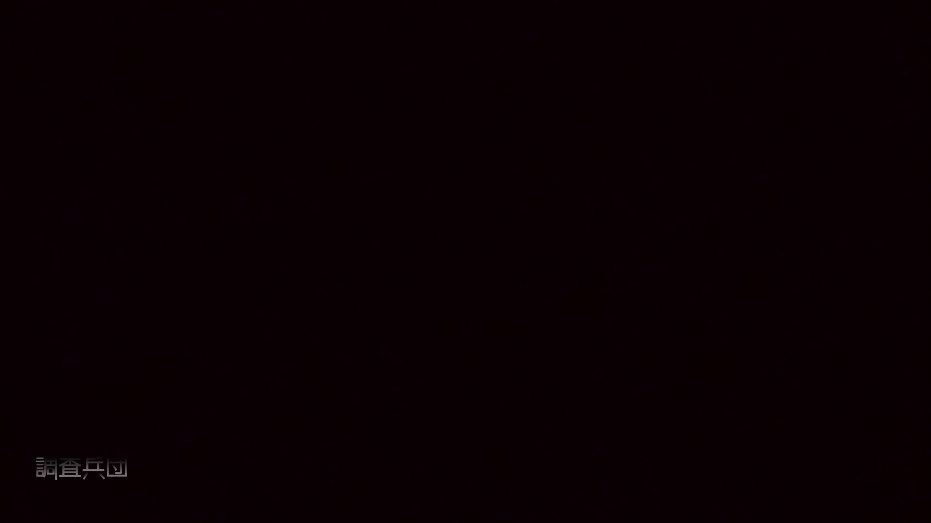 RE:~反撃の悪戯~vol.03 美乳   細身体型  88枚 1