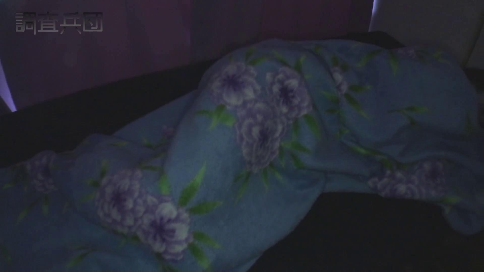 RE:~反撃の悪戯~vol.7 パンケーキ屋バイト・あかり【前編】 高画質 われめAV動画紹介 101枚 4