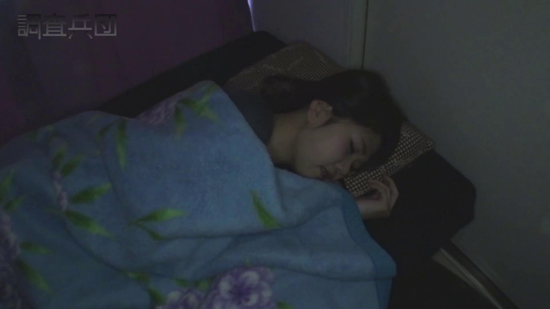 RE:~反撃の悪戯~vol.7 パンケーキ屋バイト・あかり【前編】 丸見え  101枚 6