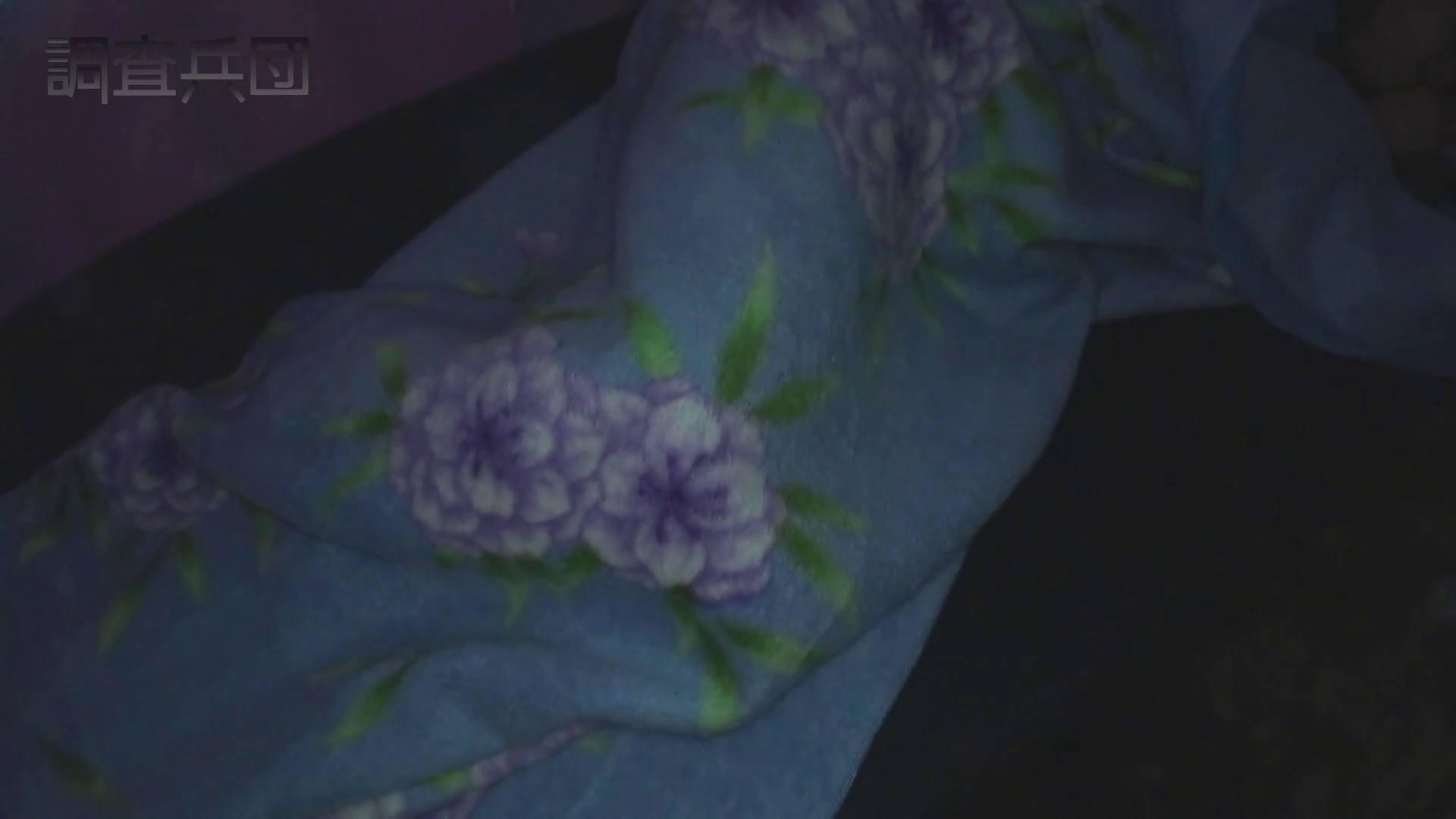 RE:~反撃の悪戯~vol.7 パンケーキ屋バイト・あかり【前編】 丸見え  101枚 36