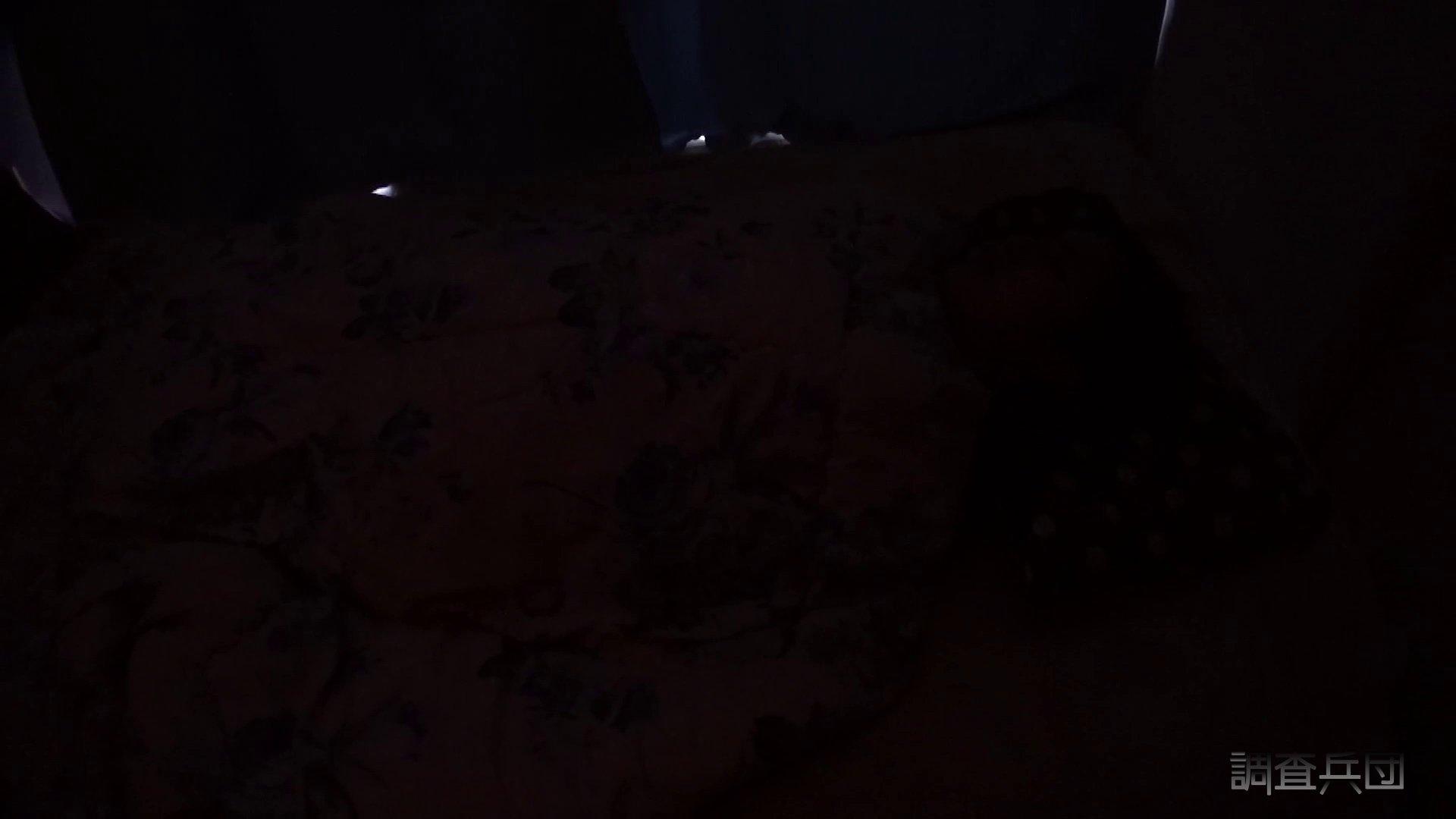 RE:~反撃の悪戯~vol.17 ジャ●ヲタ爆乳JD・ゆりっぺ【前編】 盛合せ 濡れ場動画紹介 88枚 2