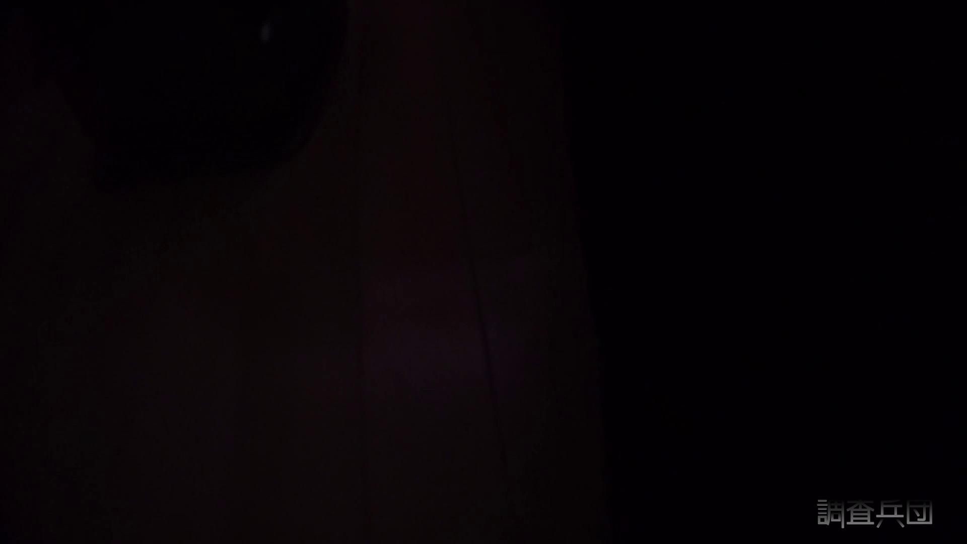 【39位 2016】RE:~反撃の悪戯~vol.20 高画質 AV動画キャプチャ 96枚 26