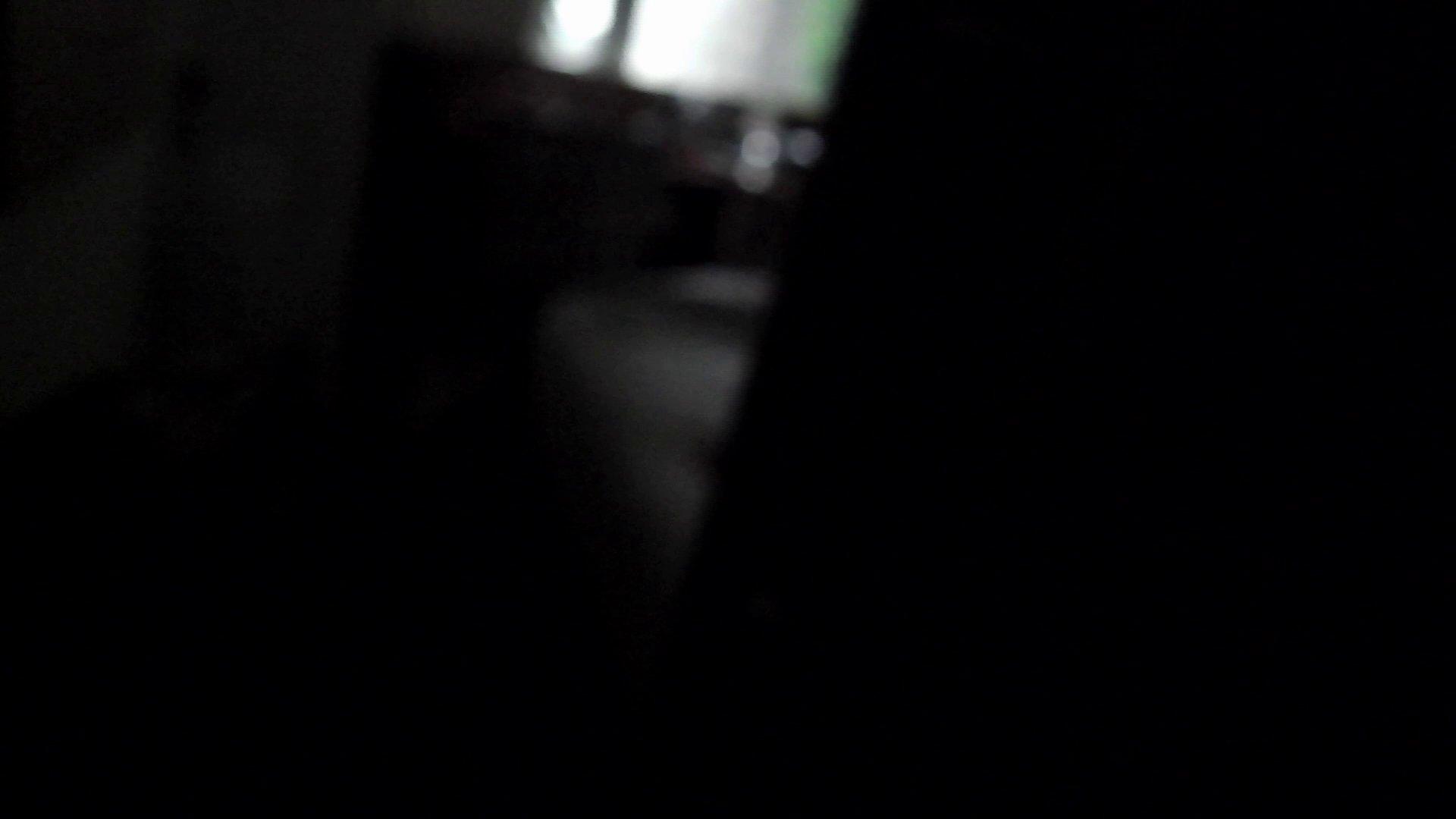 ヒトニアラヅNo.01 侵入 美肌 おめこ無修正画像 80枚 23