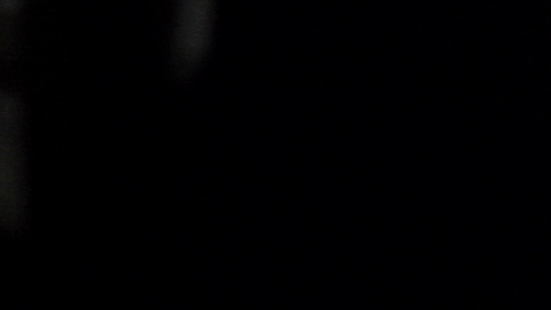 ヒトニアラヅNo.01 侵入 高画質 エロ画像 80枚 39