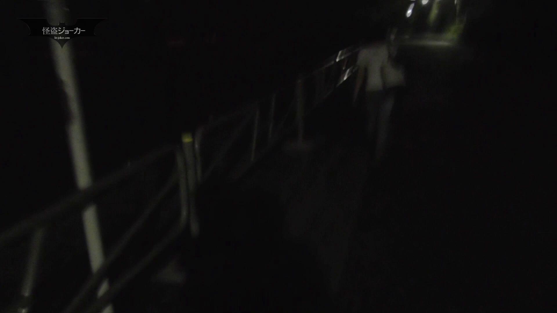 ヒトニアラヅNo.10 雪の様な白い肌 ギャル達 性交動画流出 84枚 2