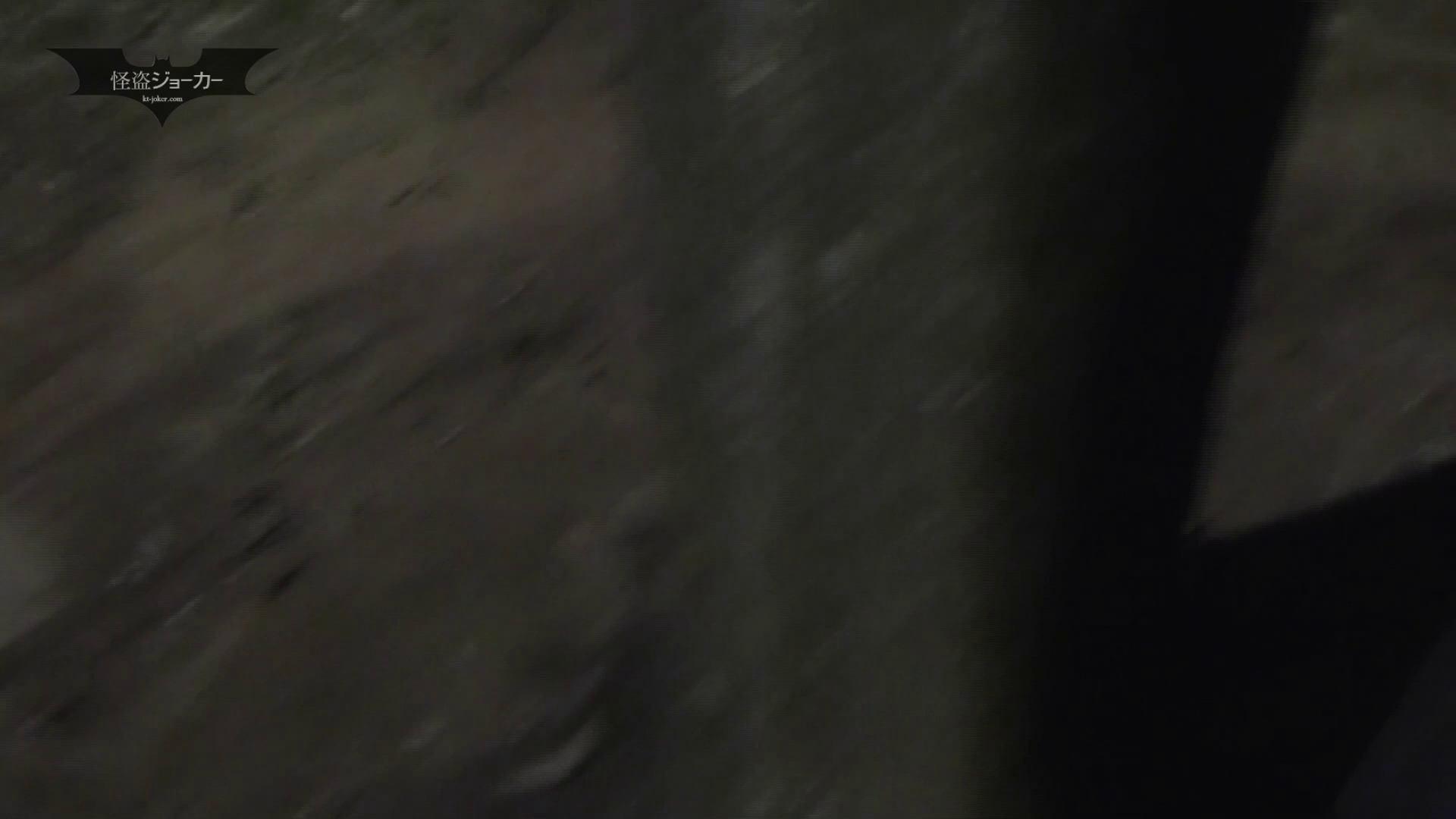 ヒトニアラヅNo.10 雪の様な白い肌 高画質 ぱこり動画紹介 84枚 4