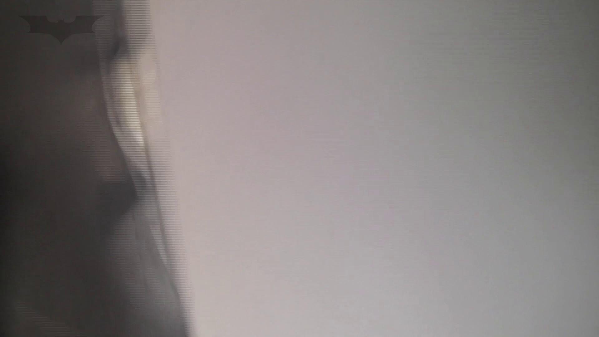 潜入!!台湾名門女学院 Vol.02 必見!中腰で「大」途中筋力の限界に・・・。 盗撮編   美女  103枚 40