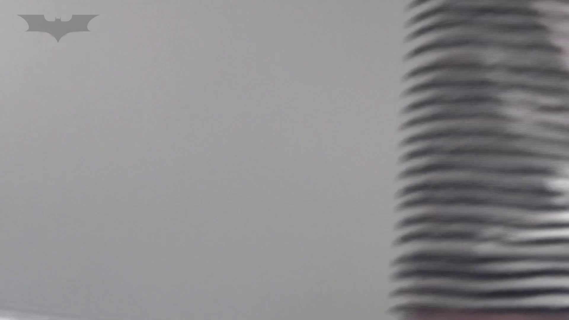潜入!!台湾名門女学院 Vol.04 二ケツ同時撮り!! ギャル達 ワレメ動画紹介 101枚 20