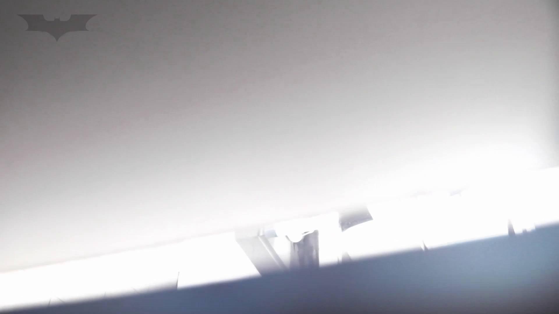 潜入!!台湾名門女学院 Vol.04 二ケツ同時撮り!! 洗面所のぞき ワレメ動画紹介 101枚 23