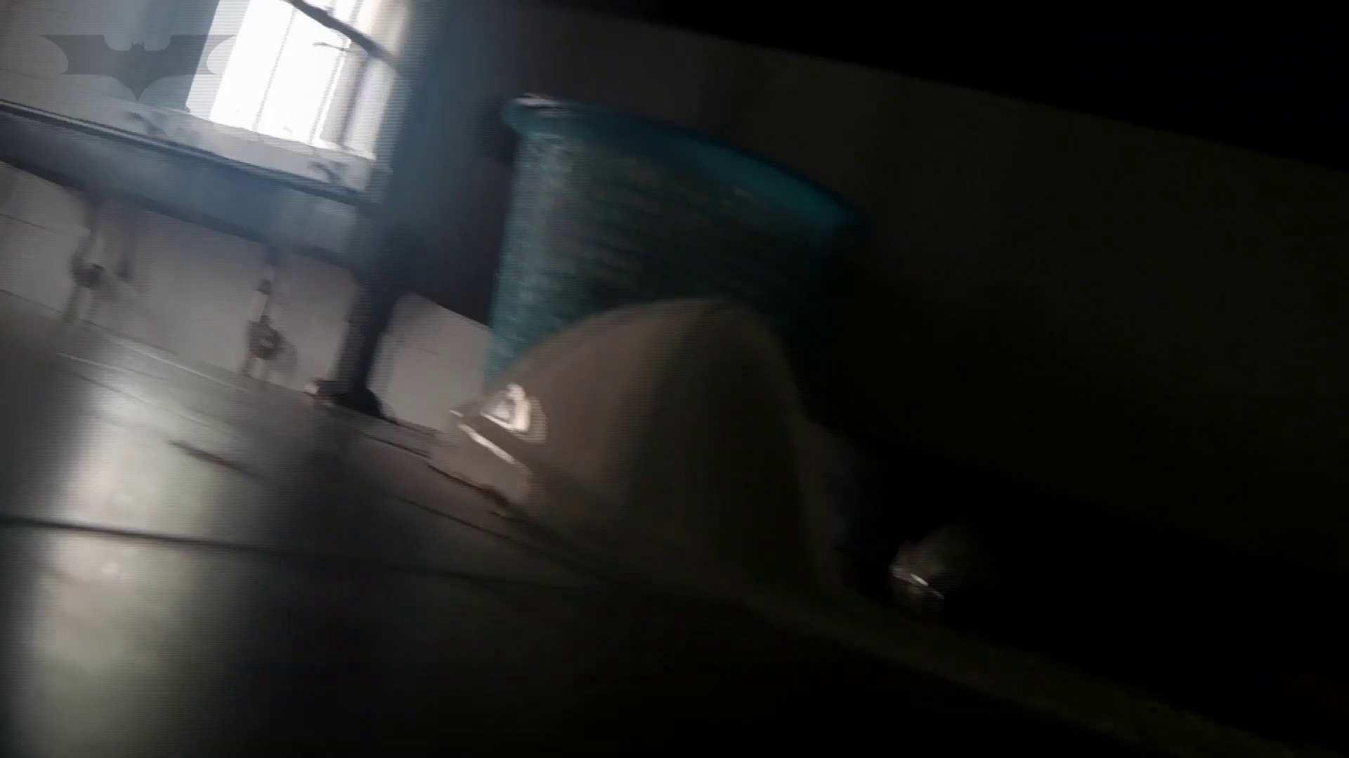 潜入!!台湾名門女学院 Vol.04 二ケツ同時撮り!! ギャル達 ワレメ動画紹介 101枚 38