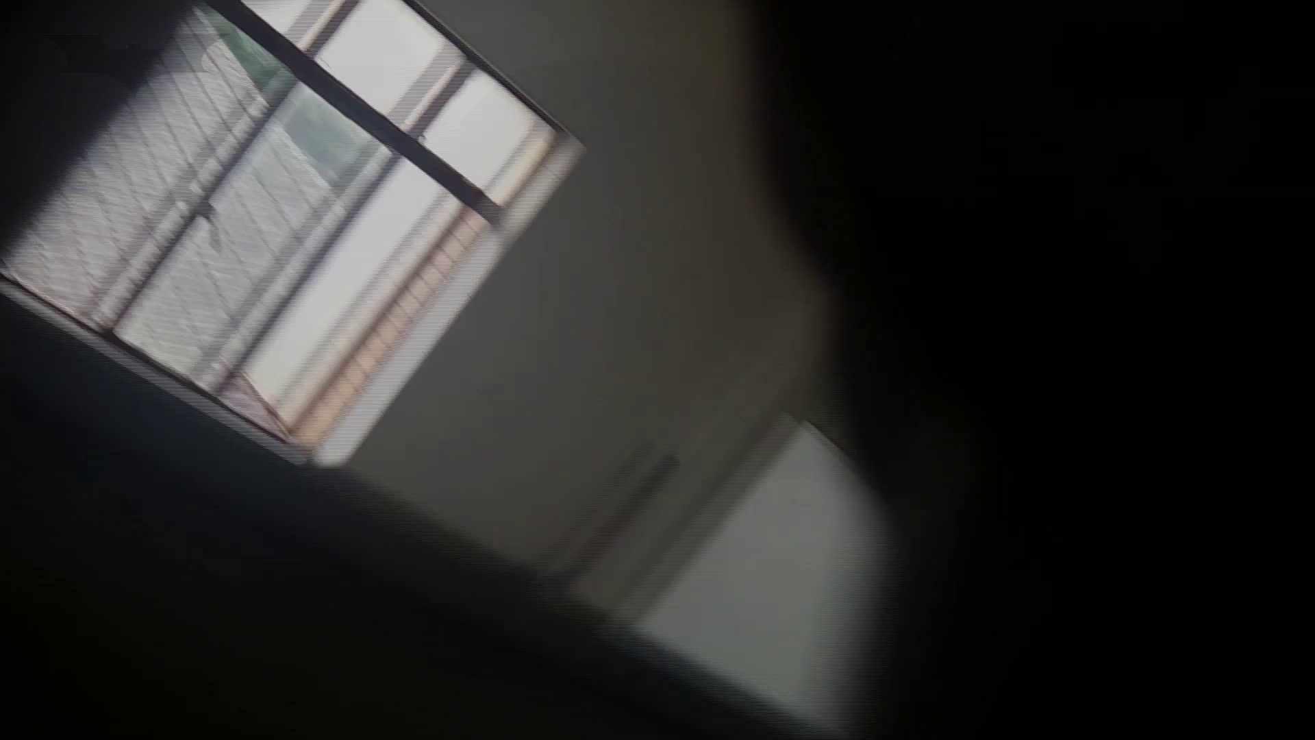 潜入!!台湾名門女学院 Vol.04 二ケツ同時撮り!! 美女 ヌード画像 101枚 44