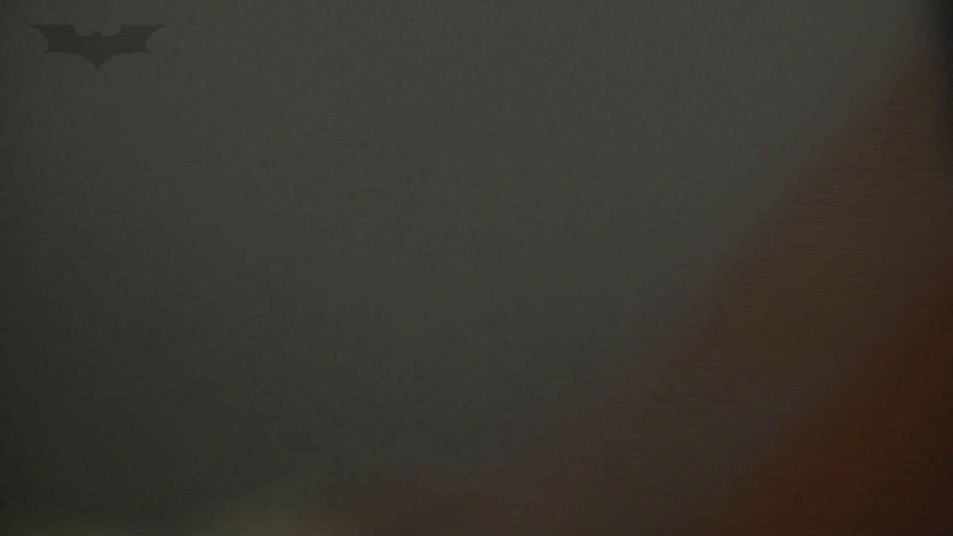 潜入!!台湾名門女学院 Vol.04 二ケツ同時撮り!! 高画質 オメコ動画キャプチャ 101枚 60