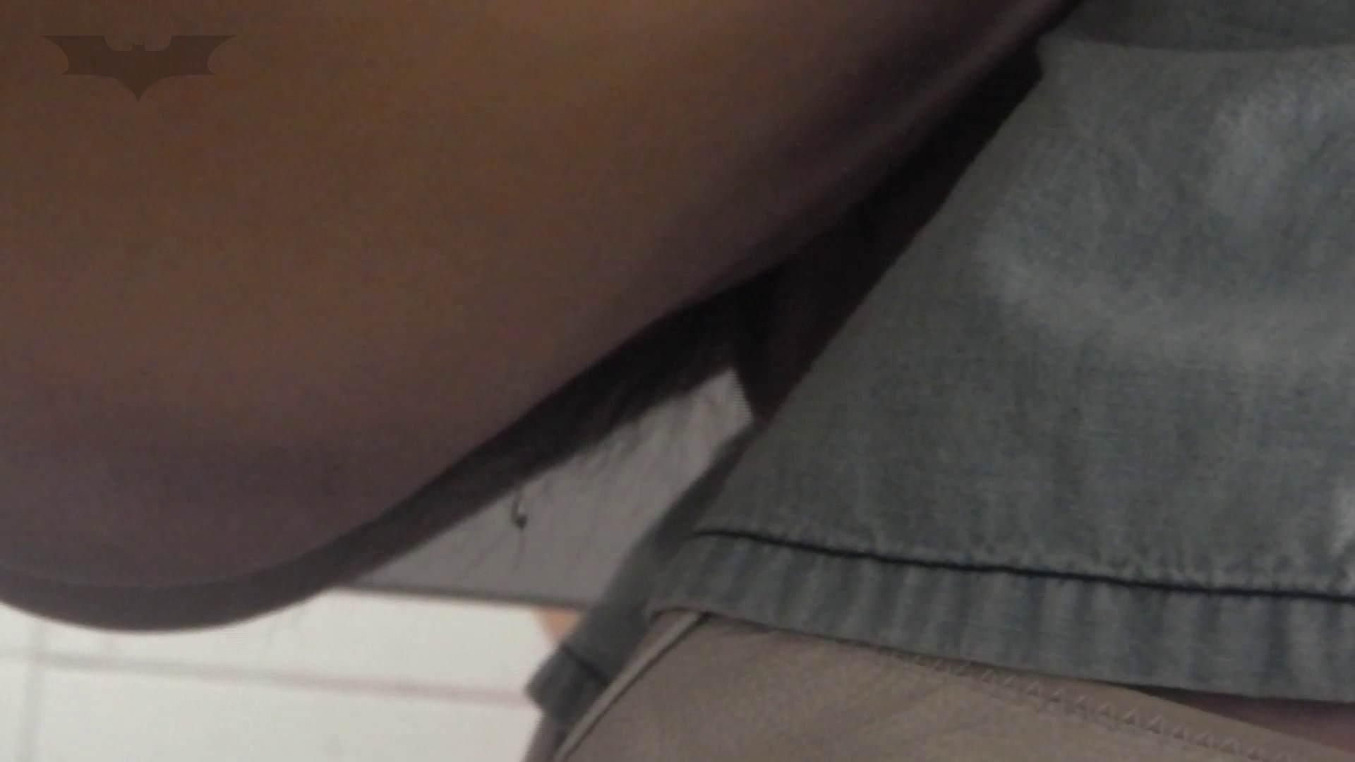 潜入!!台湾名門女学院 Vol.04 二ケツ同時撮り!! 丸見え 濡れ場動画紹介 101枚 75