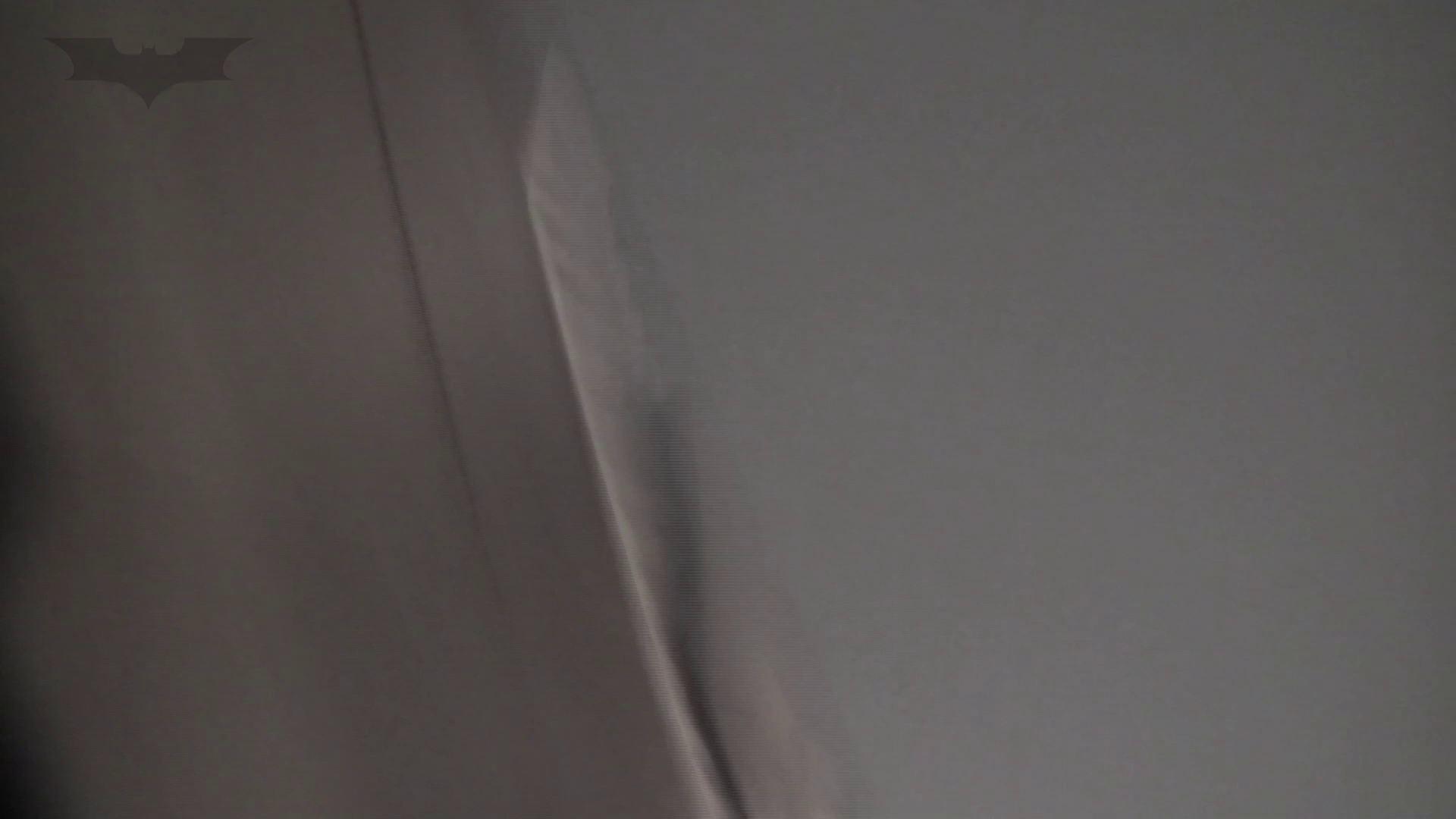 潜入!!台湾名門女学院 Vol.04 二ケツ同時撮り!! 高画質 オメコ動画キャプチャ 101枚 78