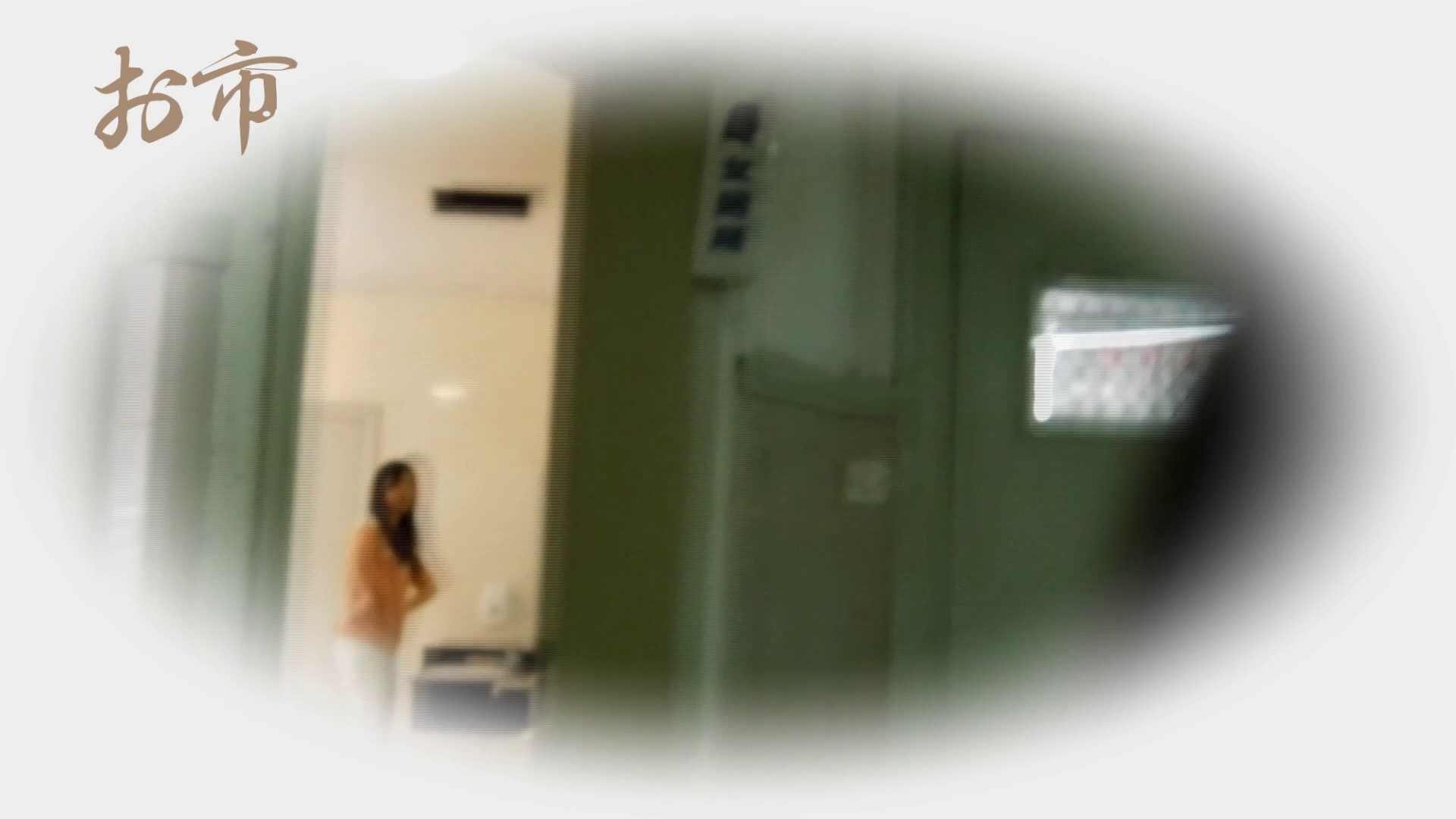 潜入!!台湾名門女学院 Vol.12 長身モデル驚き見たことないシチュエーション 美女 | ギャル達  80枚 1