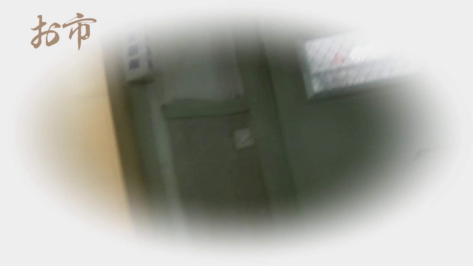 潜入!!台湾名門女学院 Vol.12 長身モデル驚き見たことないシチュエーション 丸見え エロ画像 80枚 2